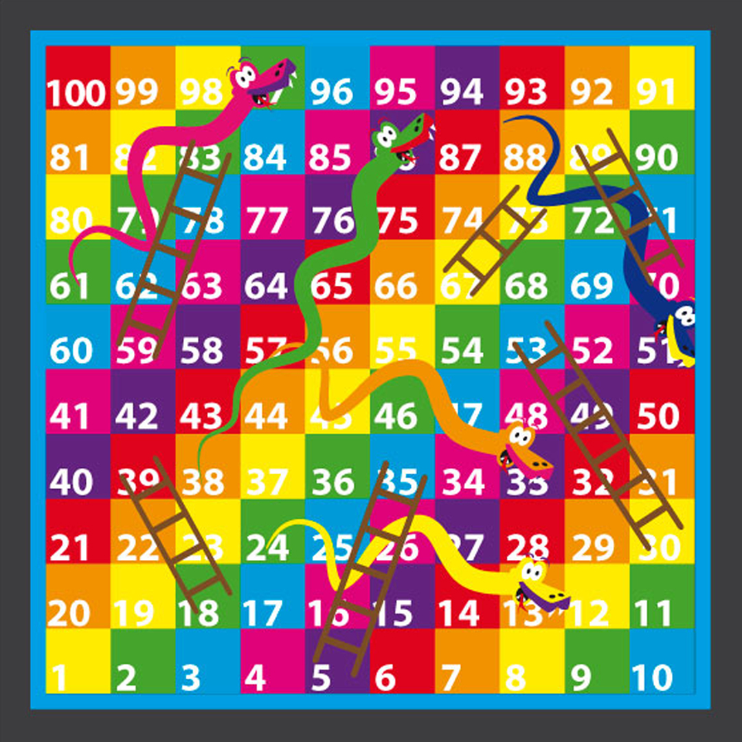 1---100-Snakes-and-Ladders-New-multicoloured