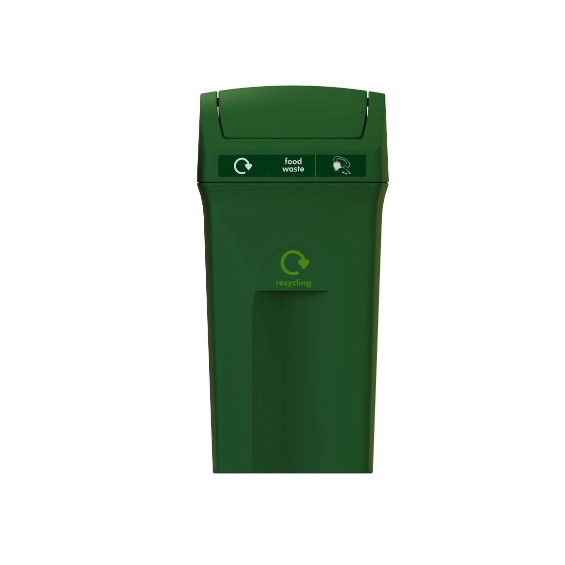 81155-Enviro-100-Flip-top-dk-green