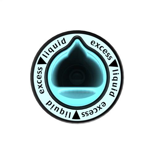 Aquapod2