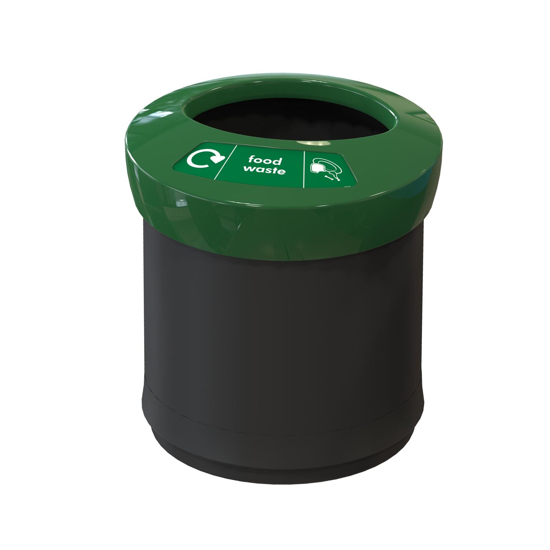EcoAce-41-food-waste