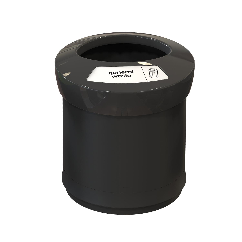 EcoAce-41-gen-waste