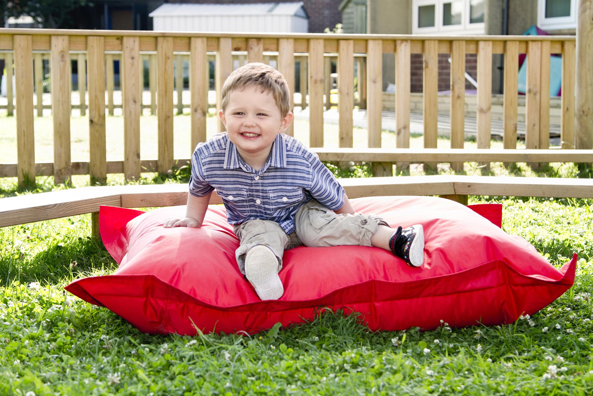 Eden-Childrens-Giant-Cushion-LF-300dpi-2