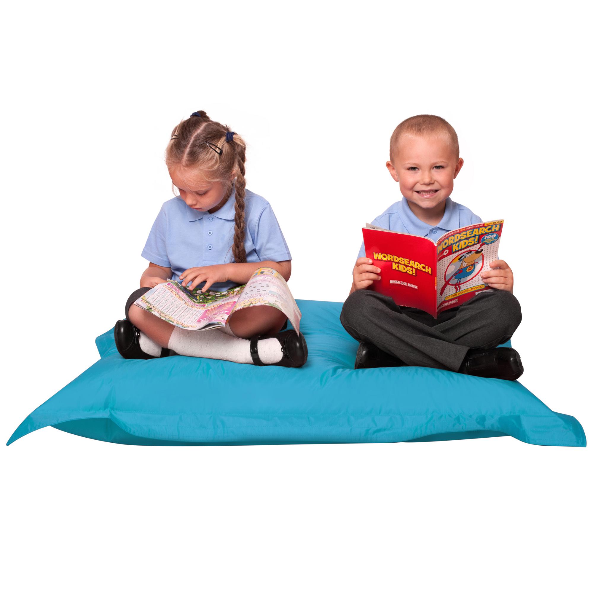 Eden-Childrens-Giant-Cushion-aqua-300dpi-1