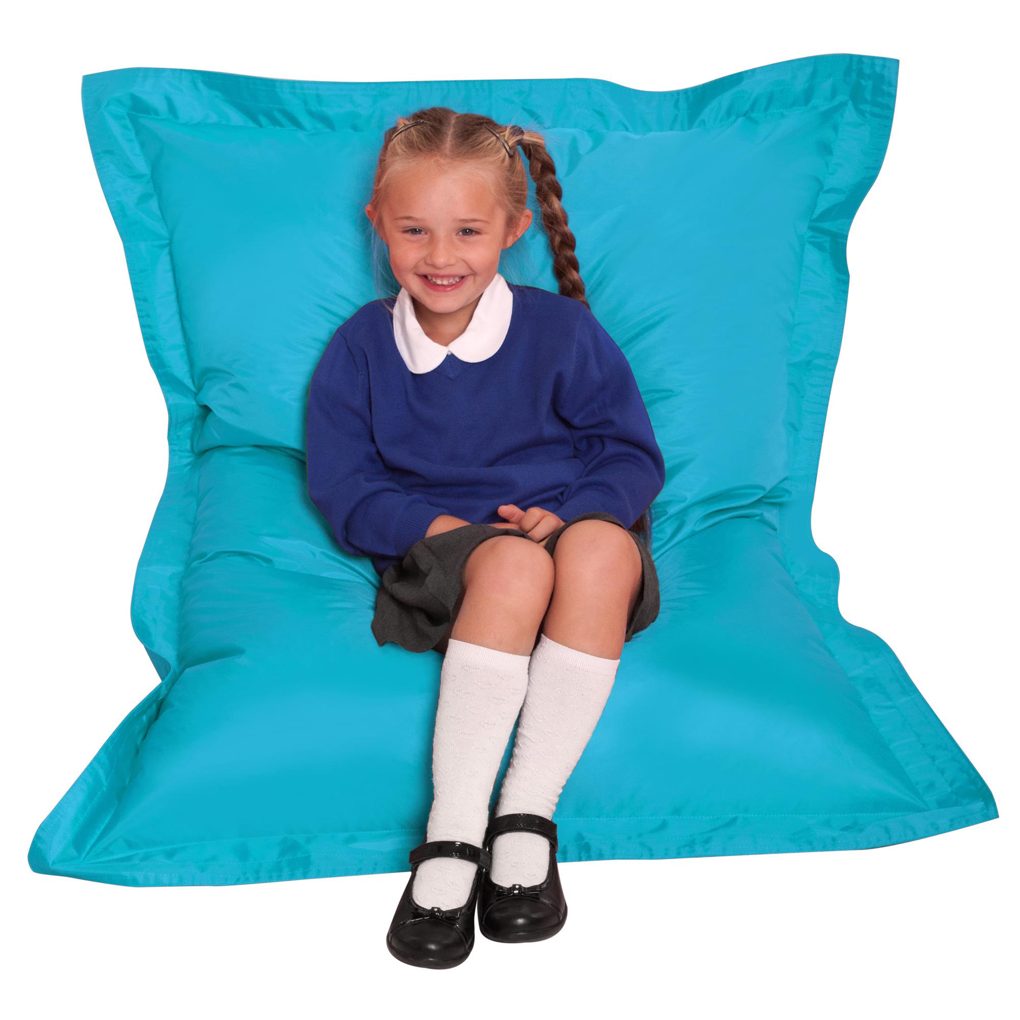 Eden-Childrens-Giant-Cushion-aqua-300dpi-2