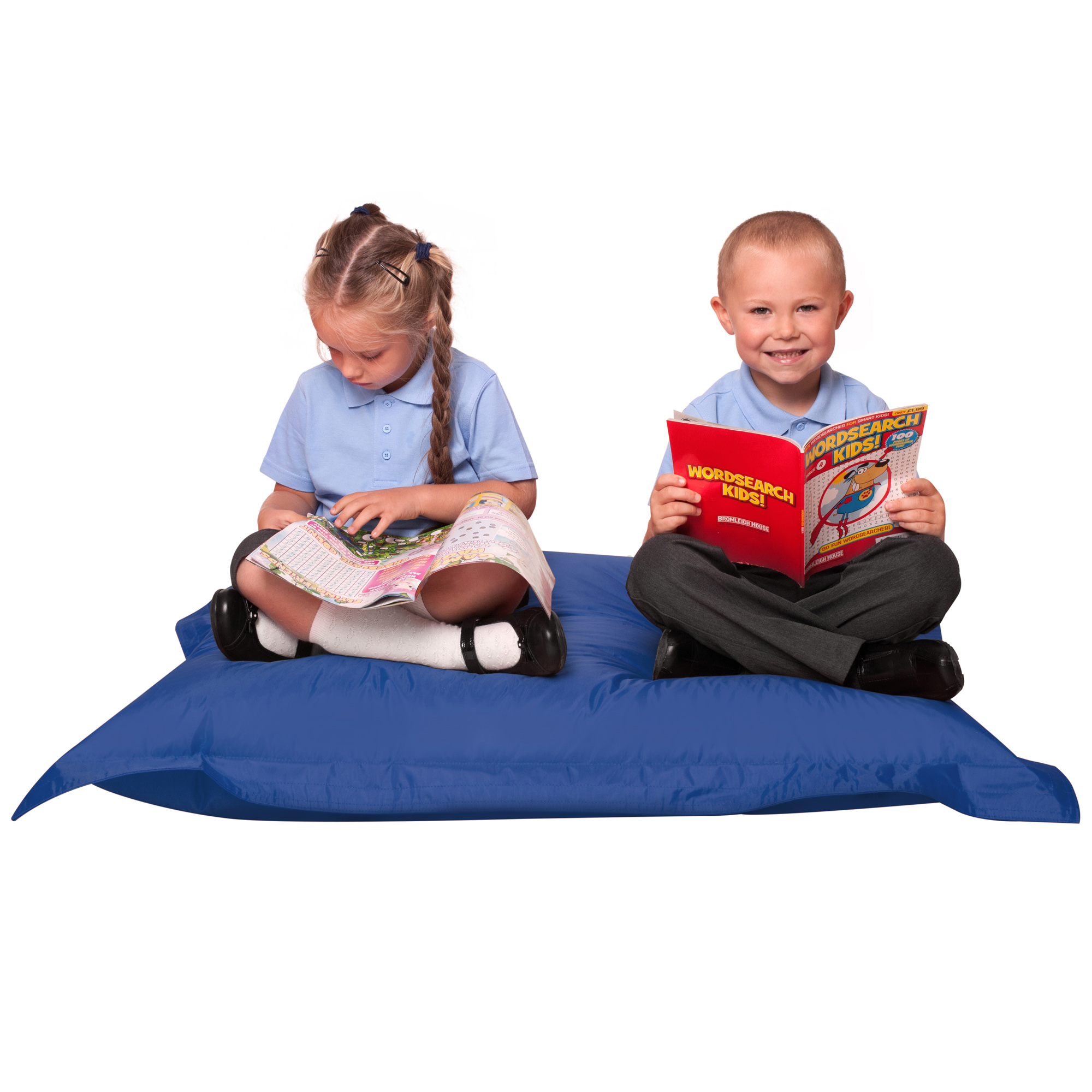 Eden-Childrens-Giant-Cushion-blue-300dpi-2