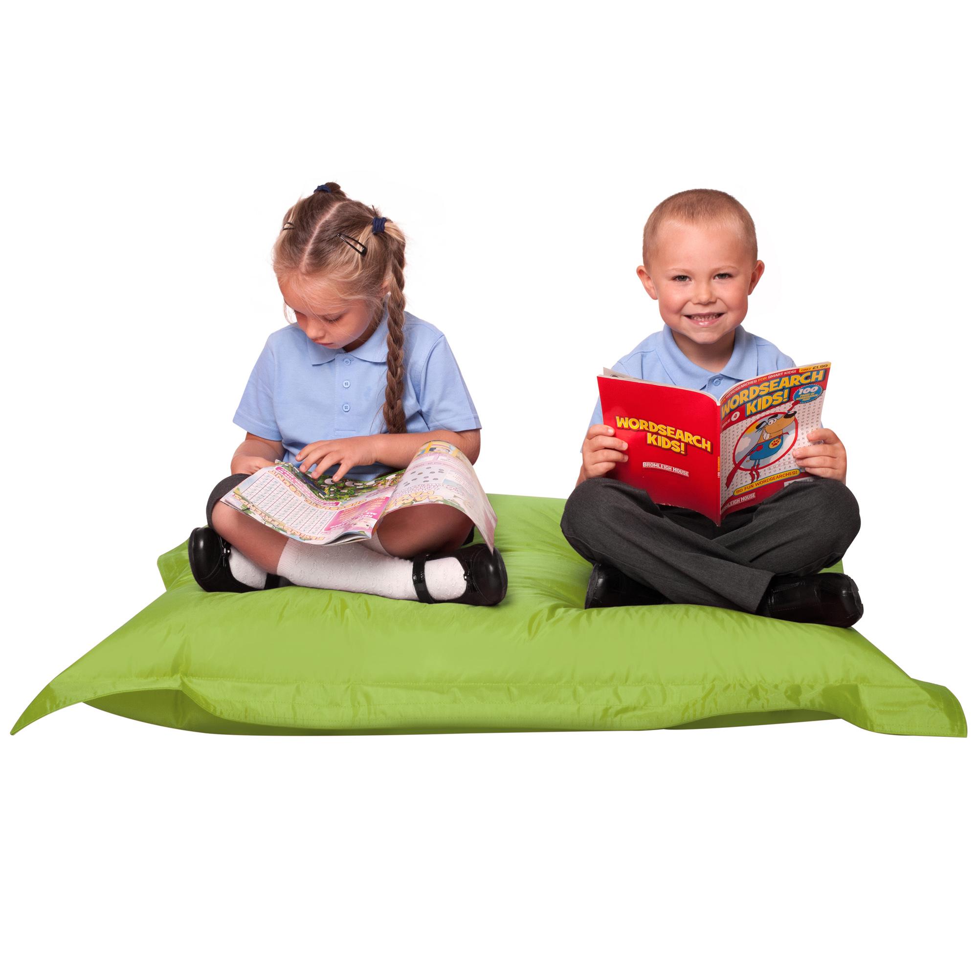 Eden-Childrens-Giant-Cushion-lime-300dpi