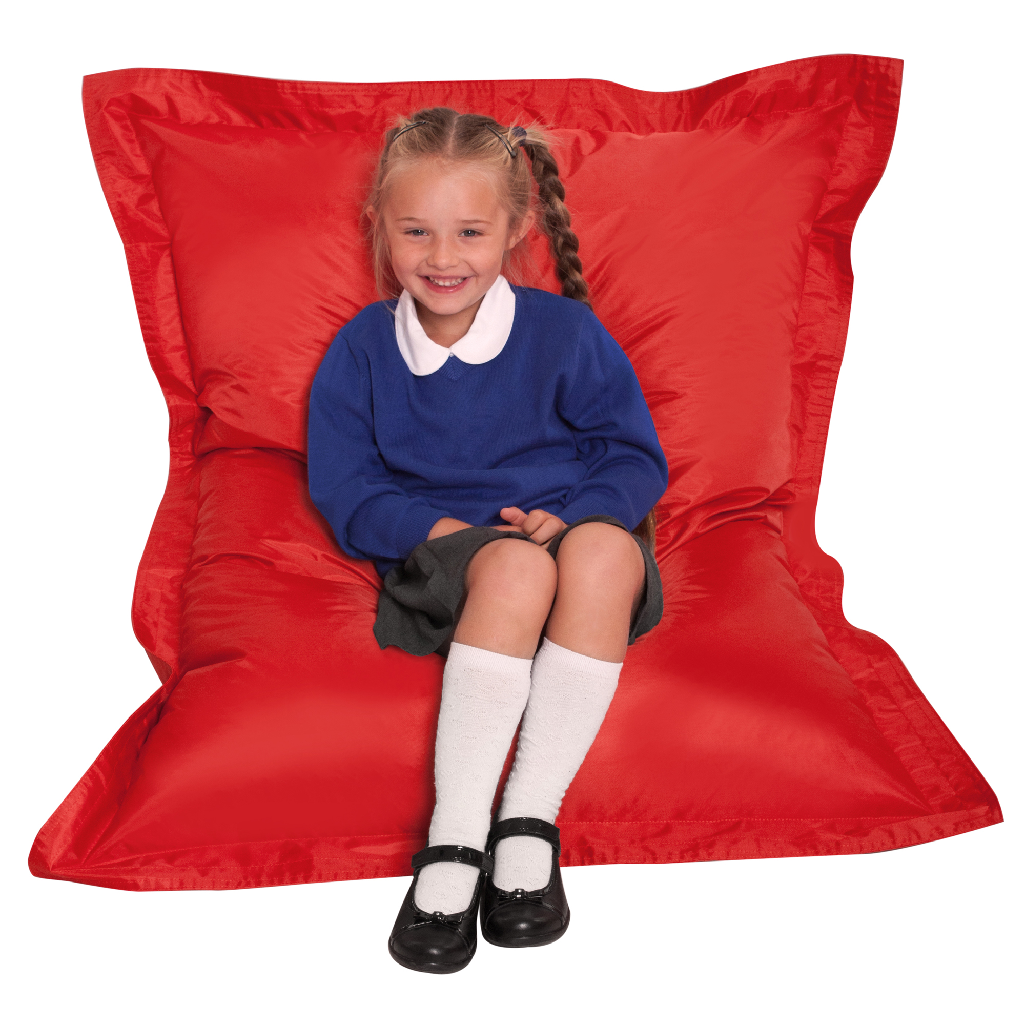 Eden-Childrens-Giant-Cushion-red-300dpi-5