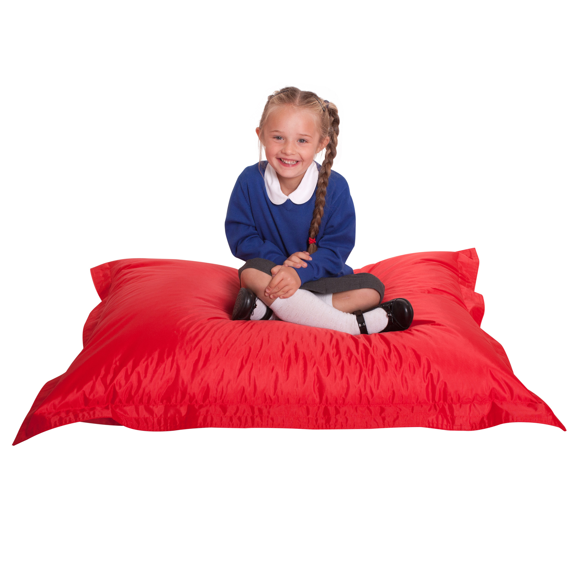 Eden-Childrens-Giant-Cushion-red-300dpi