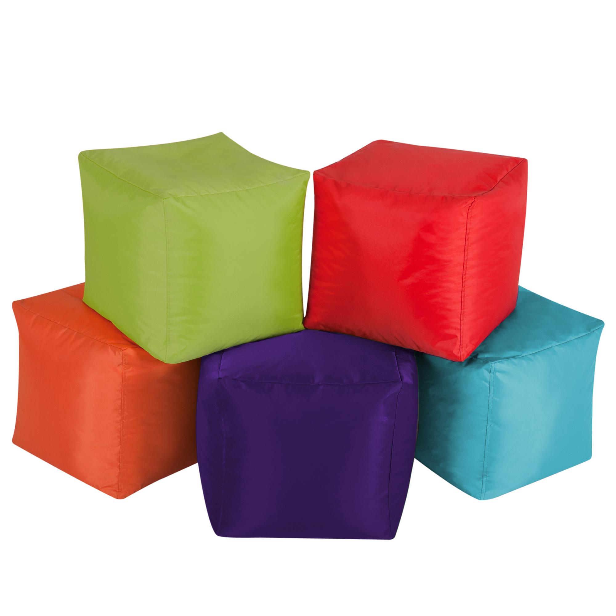 Eden-Classroom-Cube-OD-Brights-6