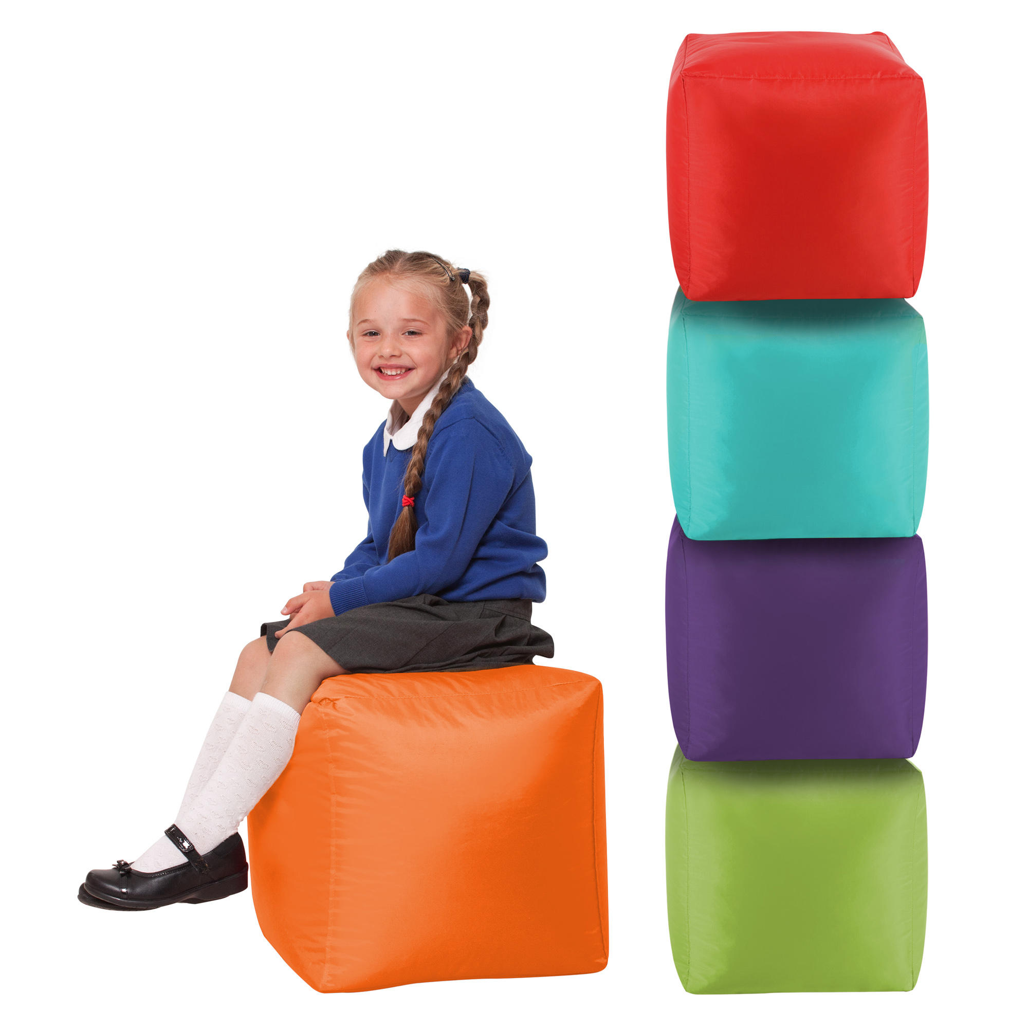 Eden-Classroom-Cube-OD-ypo