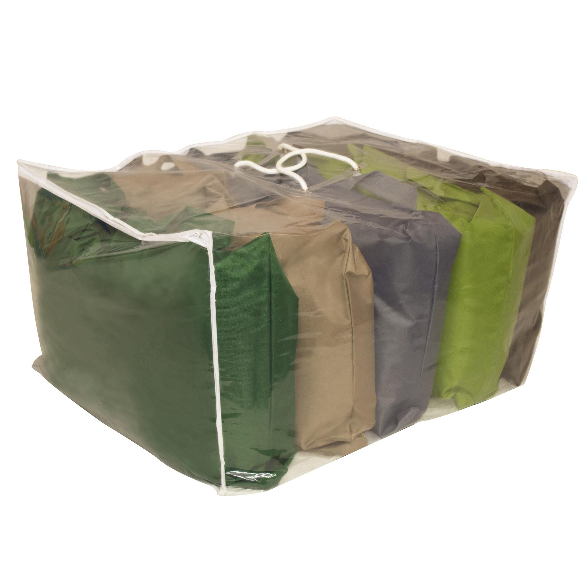 Eden-Cushions-Natural-bag-300dpi-1