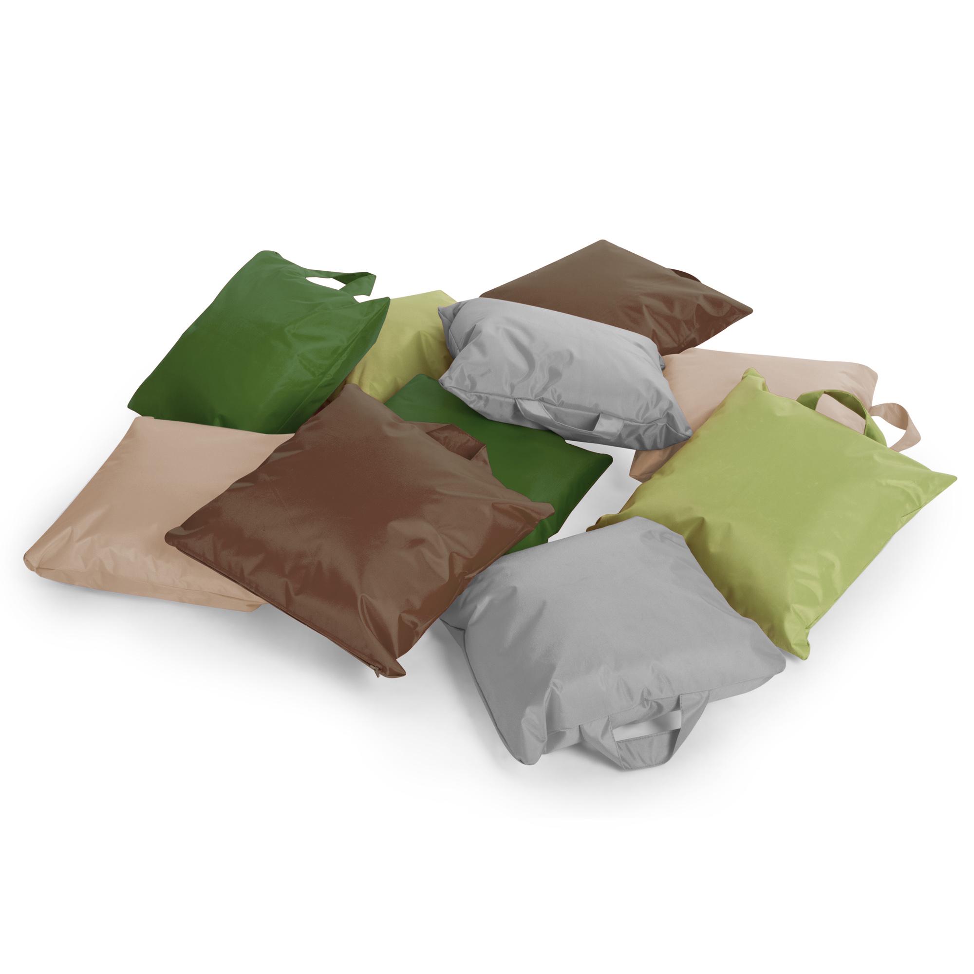 Eden-Cushions-Naturals-300dpi-4