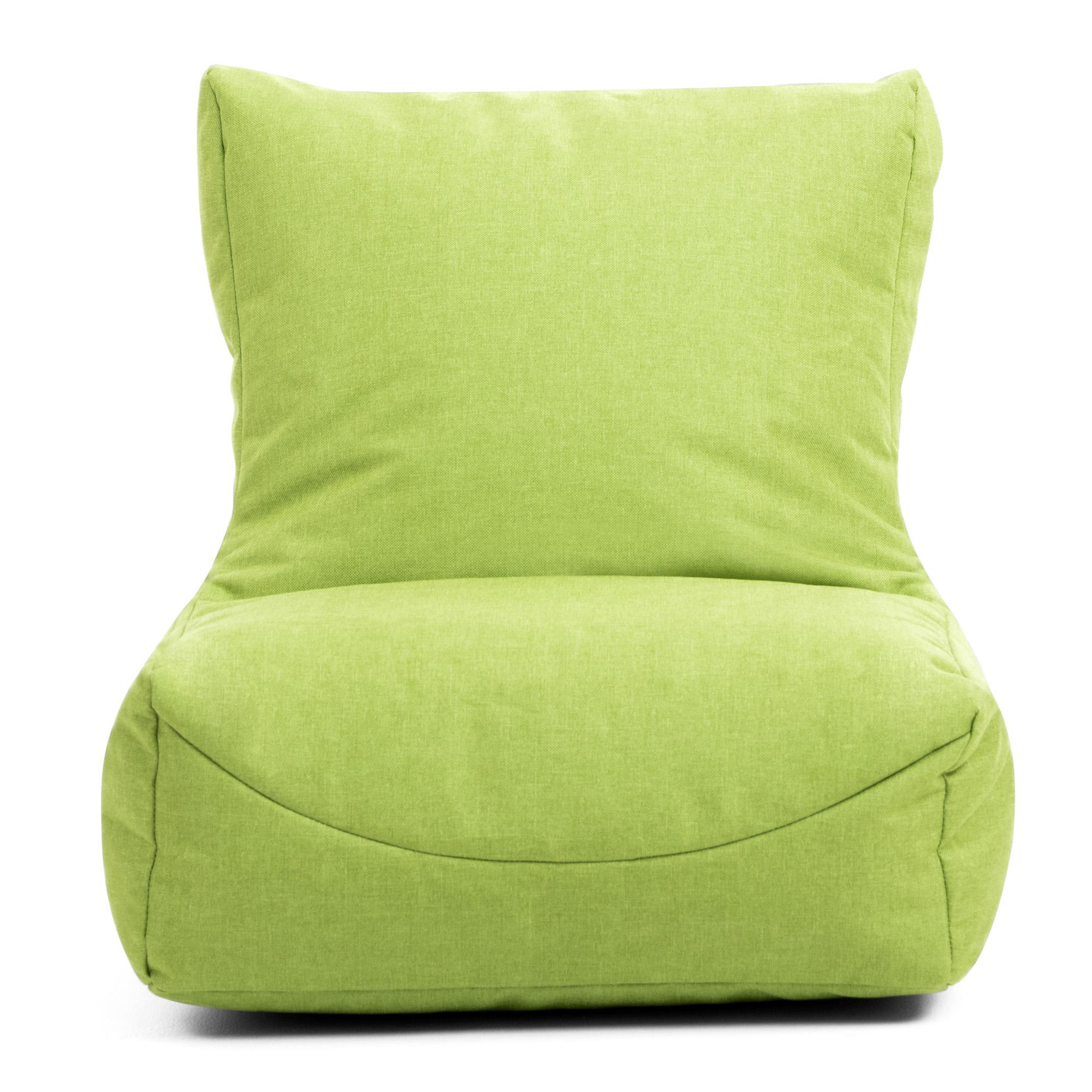 Eden-EY-Smile-Chair-Lime-1-300dpi