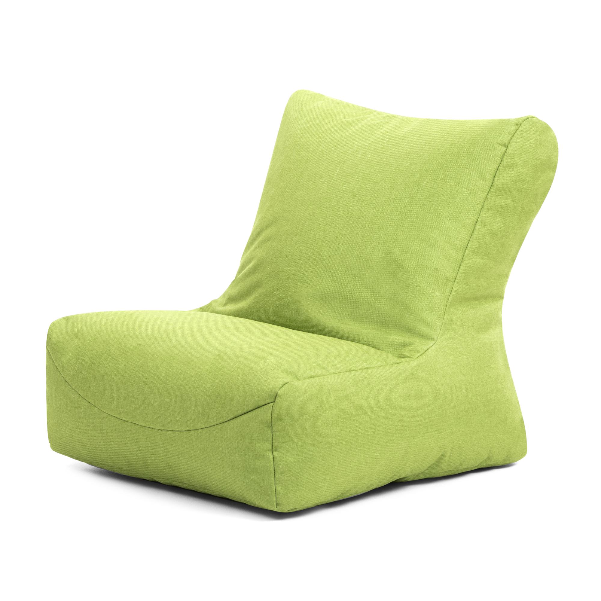 Eden-EY-Smile-Chair-Lime-2-300dpi