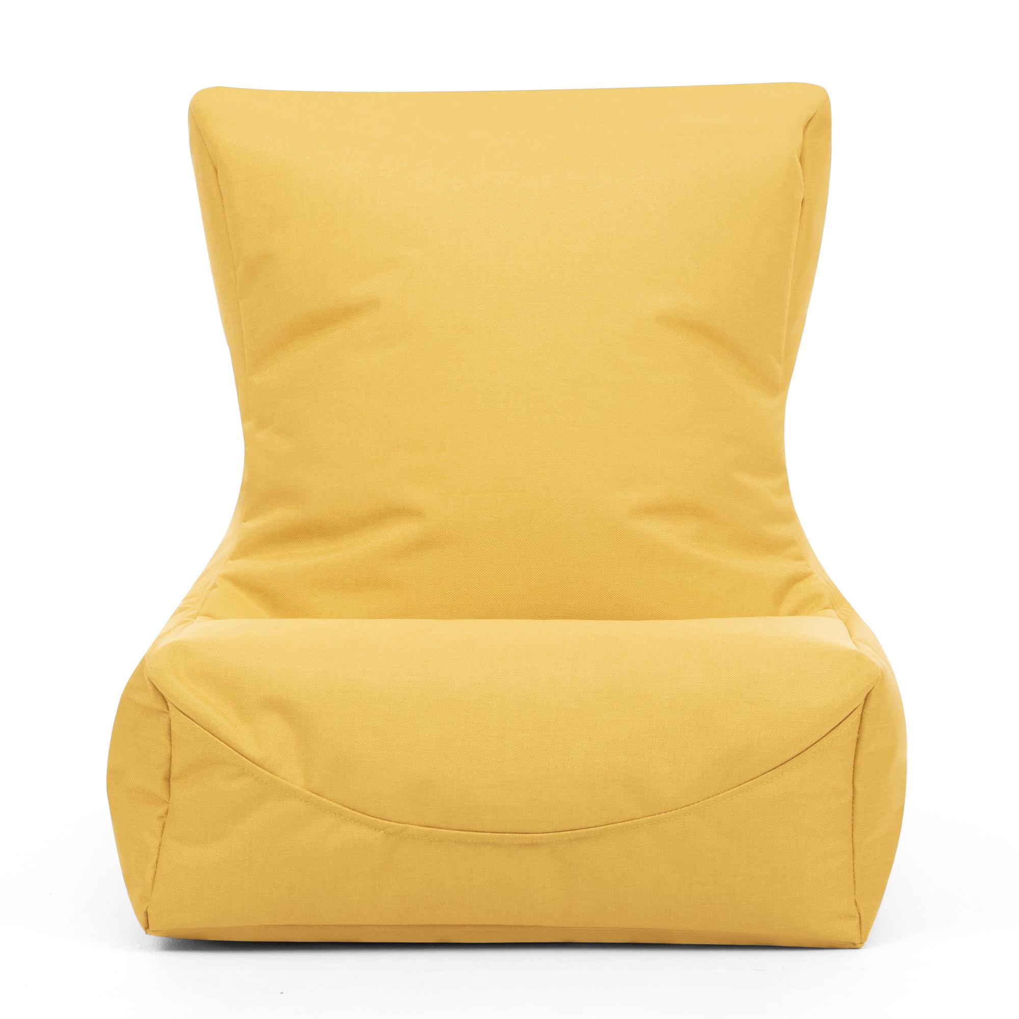 Eden-EY-Smile-Chair-Mustard-1-300dpi