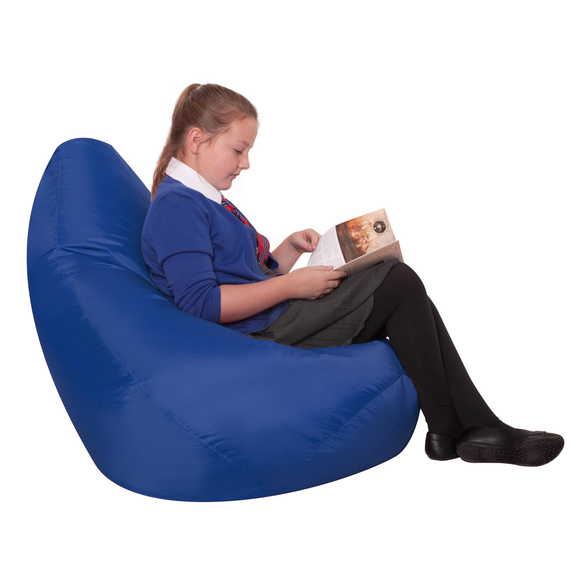 Eden-Large-Reading-Pod-OD-blue-300dpi-1