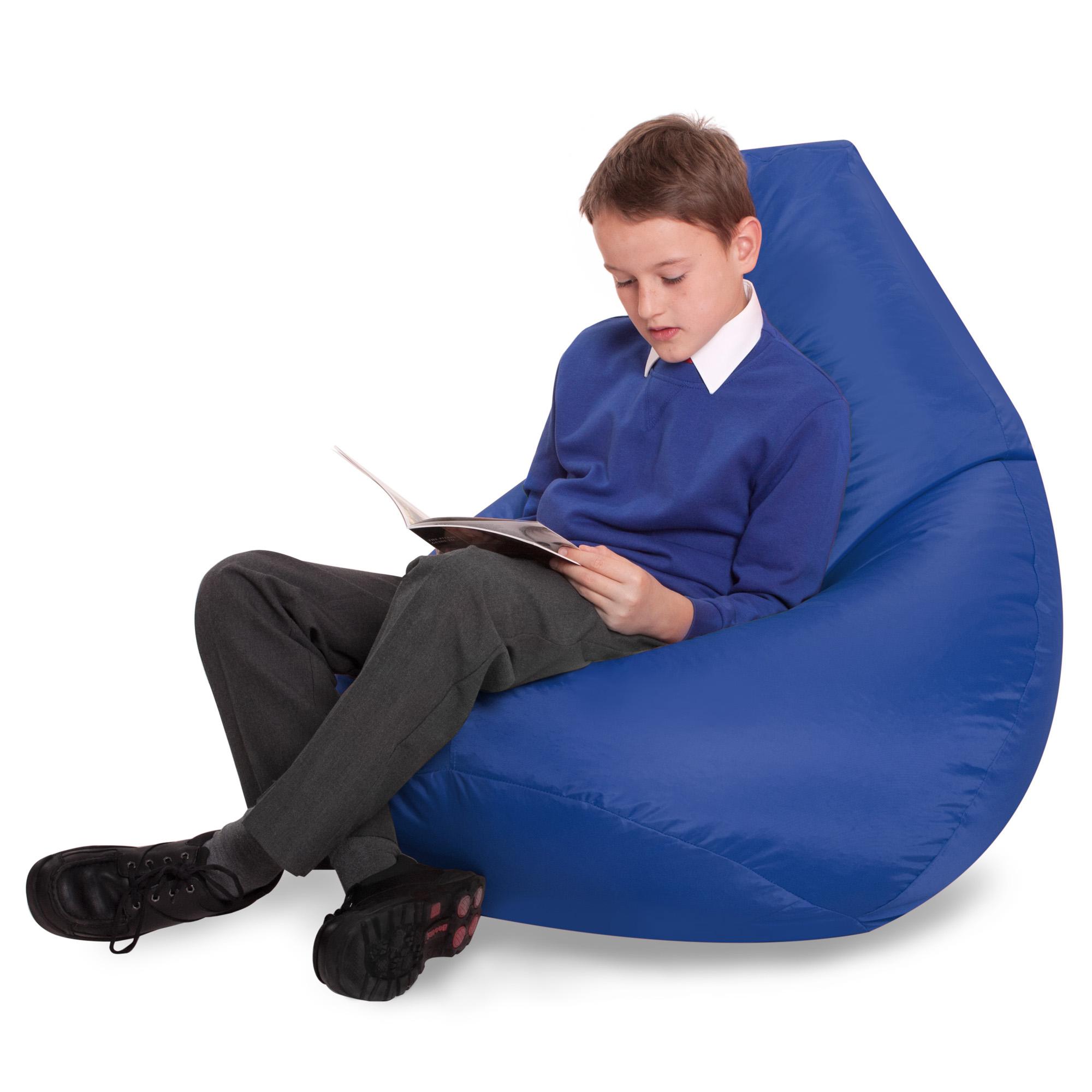 Eden-Large-Reading-Pod-OD-blue-300dpi-3