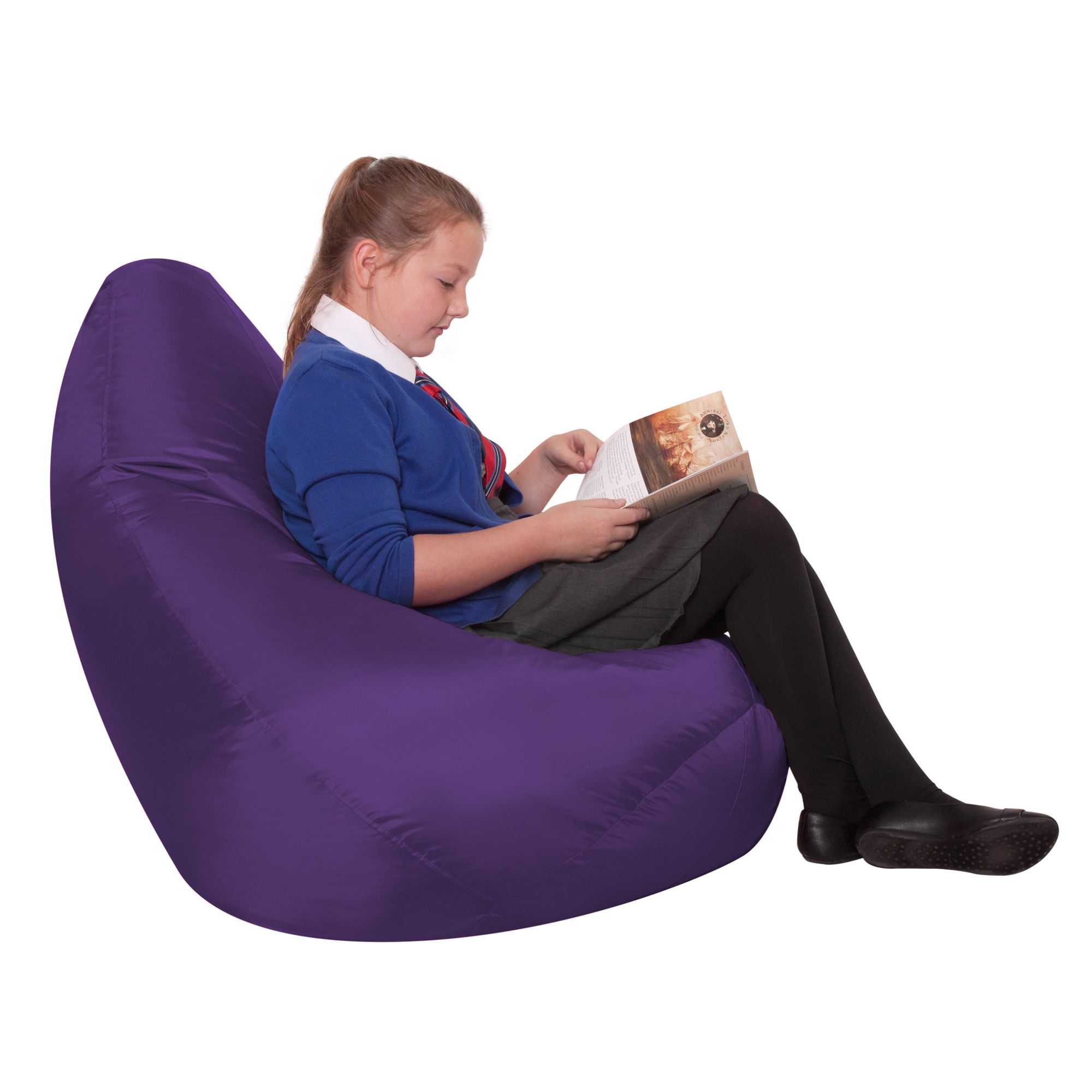 Eden-Large-Reading-Pod-OD-purple-300dpi-1