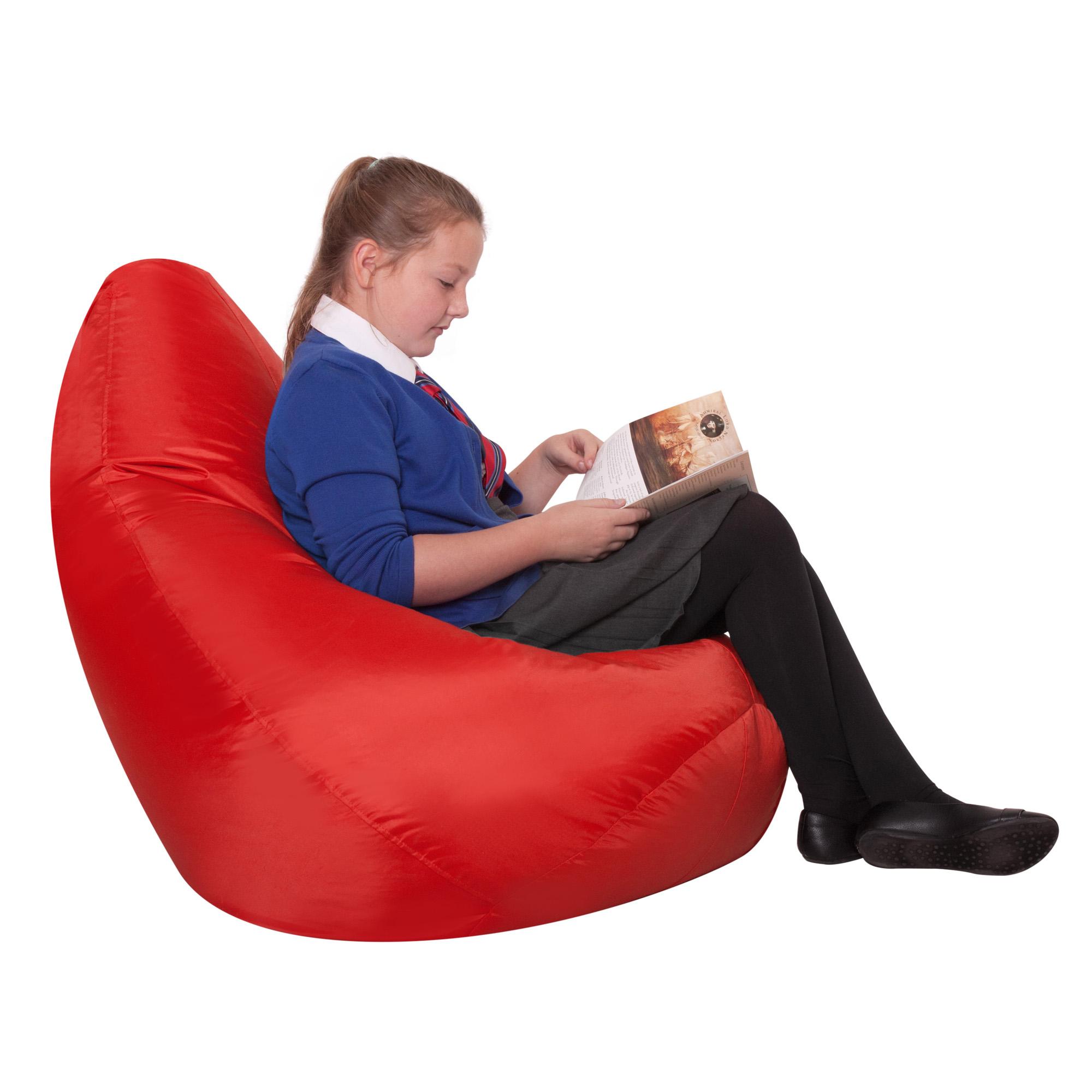 Eden-Large-Reading-Pod-OD-red-300dpi-1