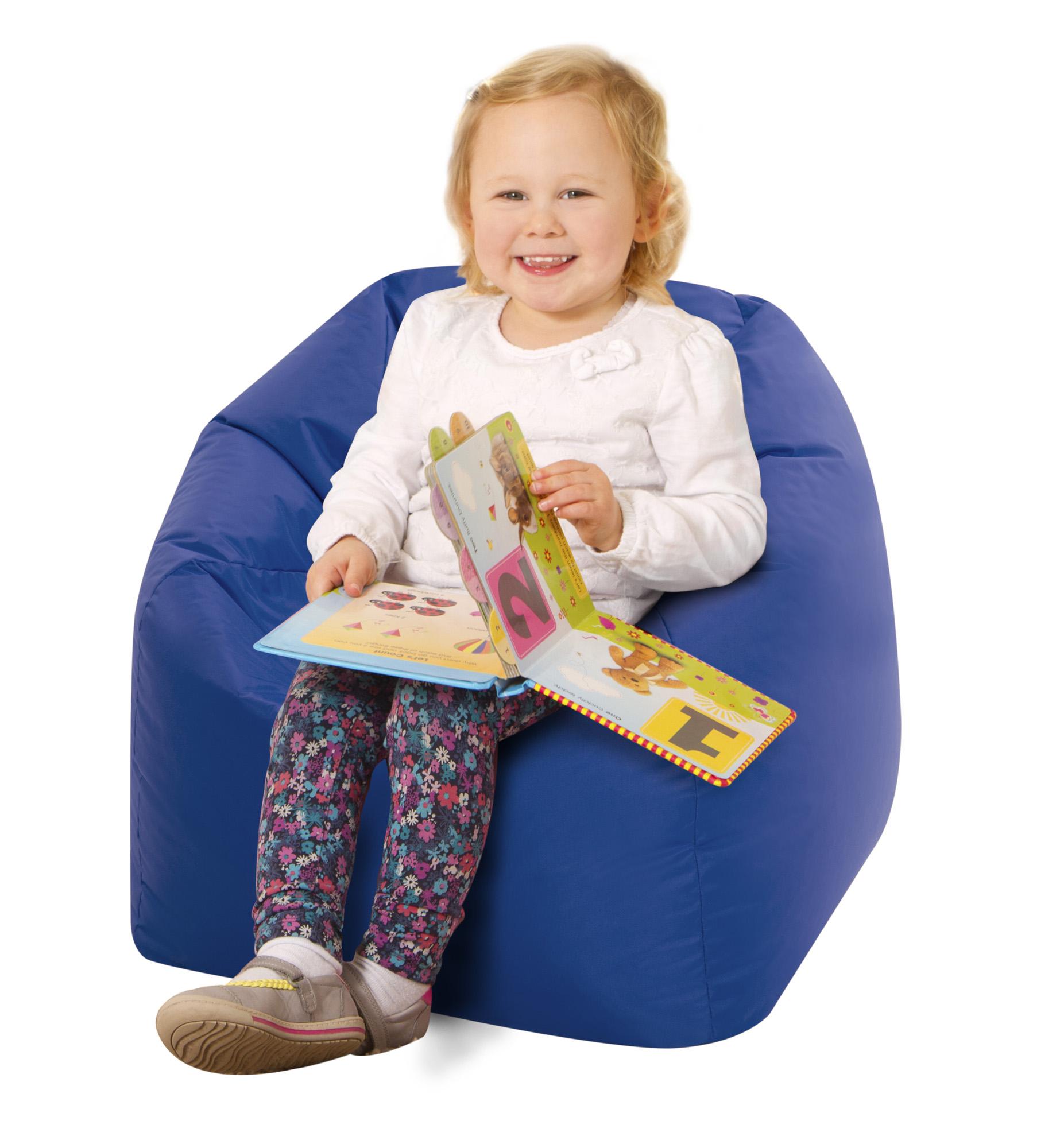 Eden-New-Nursery-Beanbag-blue-300dpi-1