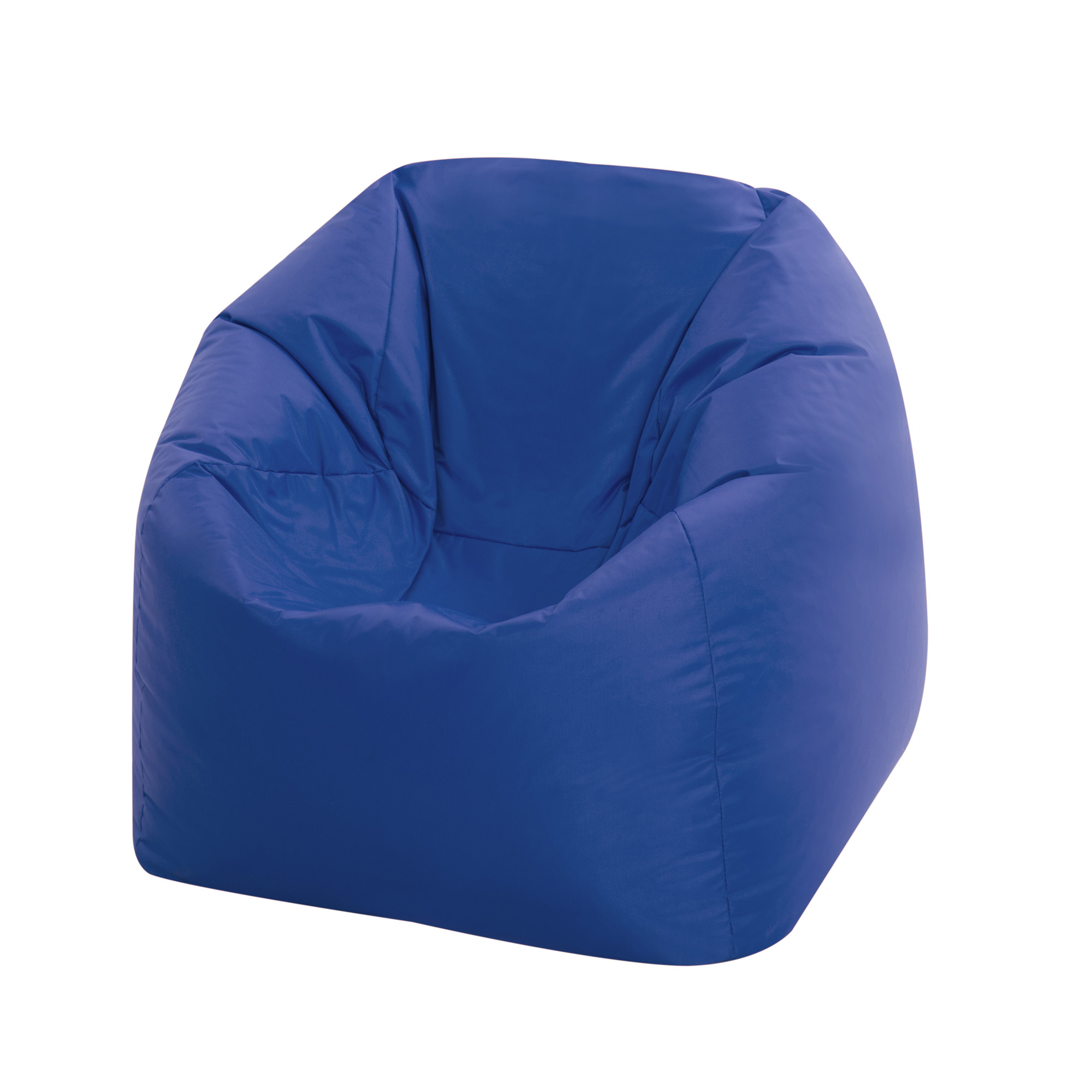 Eden-New-Nursery-Beanbag-blue-300dpi-2