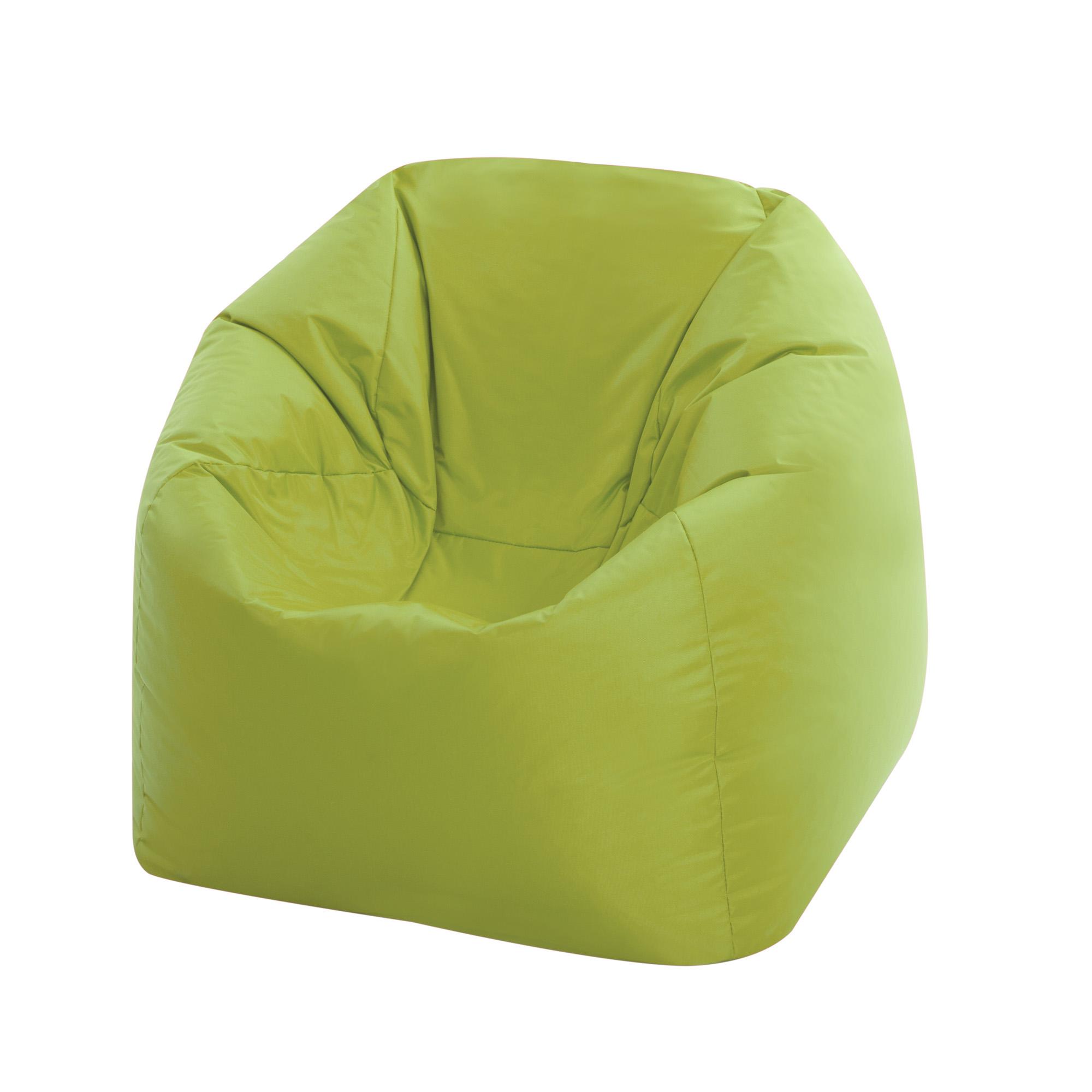 Eden-New-Nursery-Beanbag-lime-300dpi-2