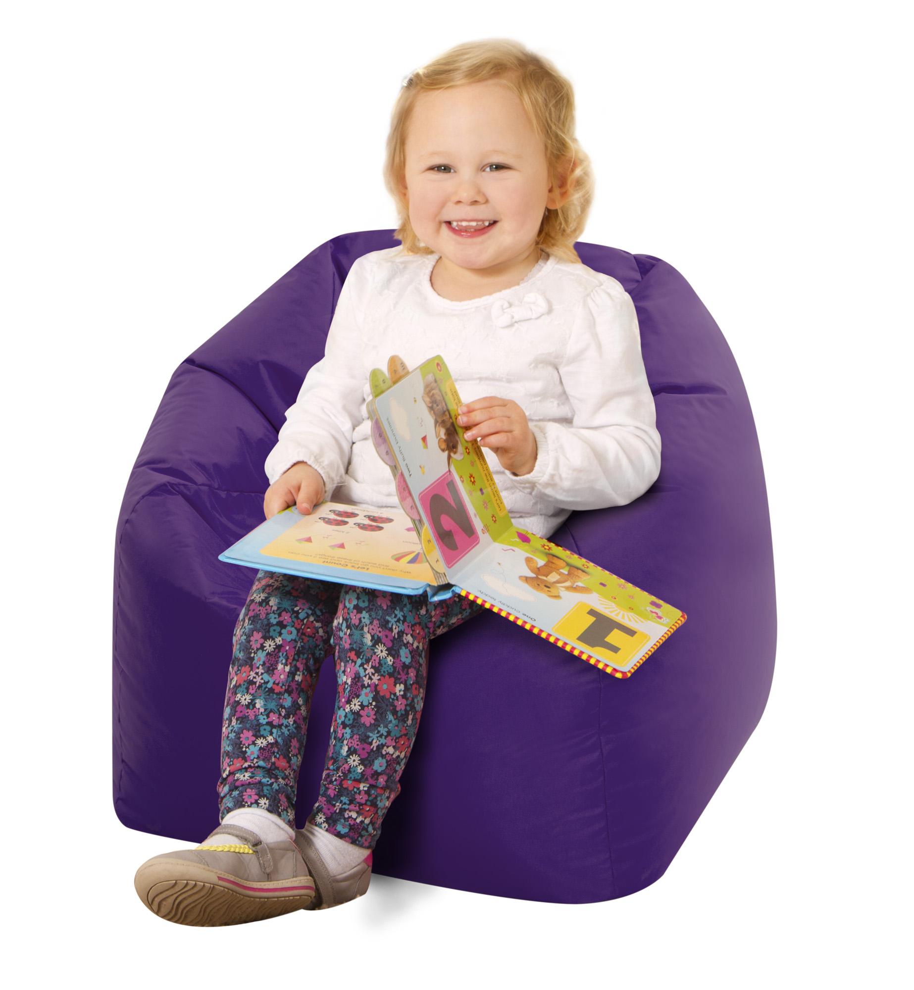 Eden-New-Nursery-Beanbag-purple-300dpi-1