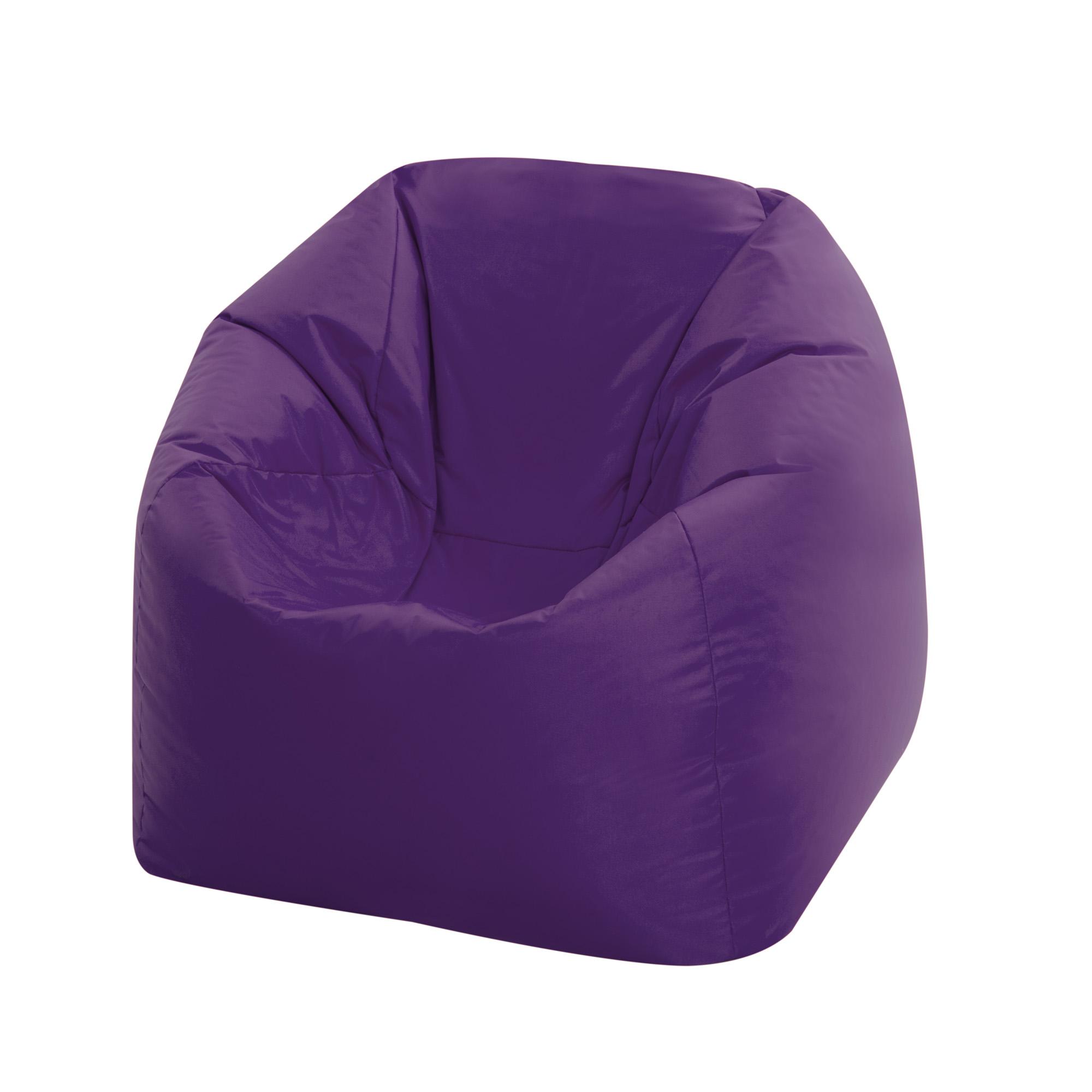 Eden-New-Nursery-Beanbag-purple-300dpi-2