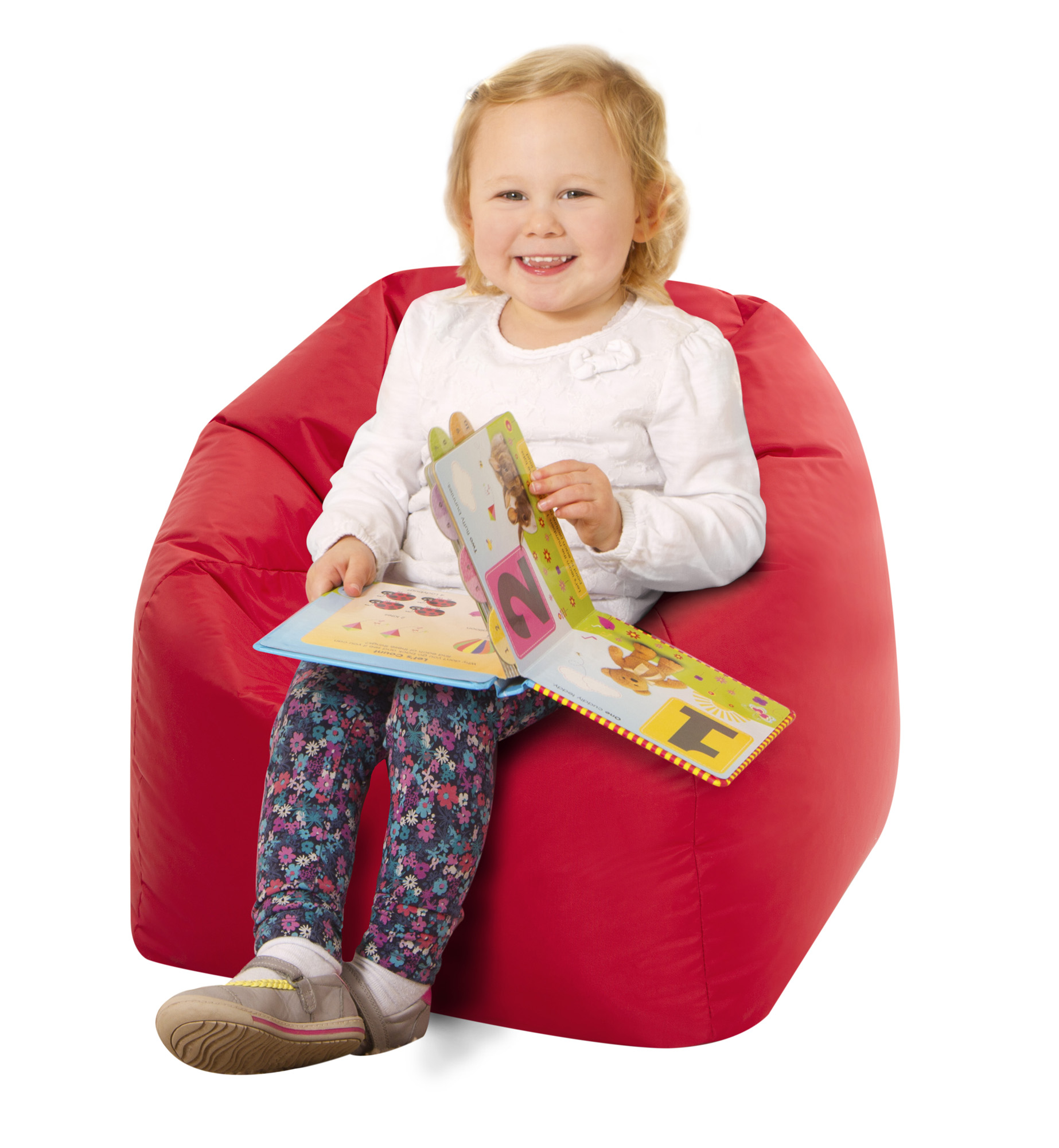 Eden-New-Nursery-Beanbag-red-300dpi-1