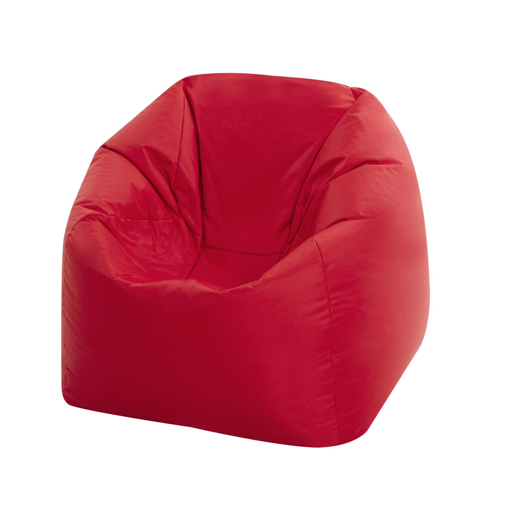 Eden-New-Nursery-Beanbag-red-300dpi-2