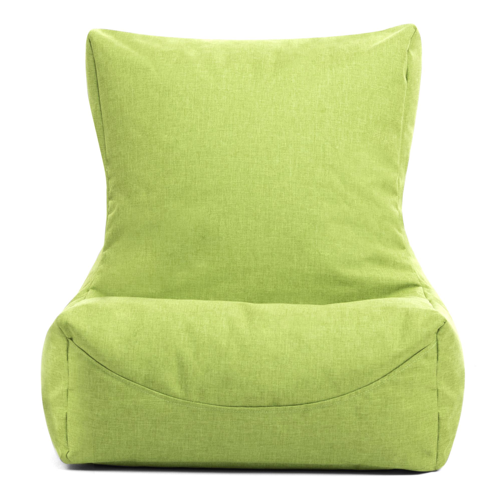 Eden-PRI-Smile-Chair-Lime-1-300dpi