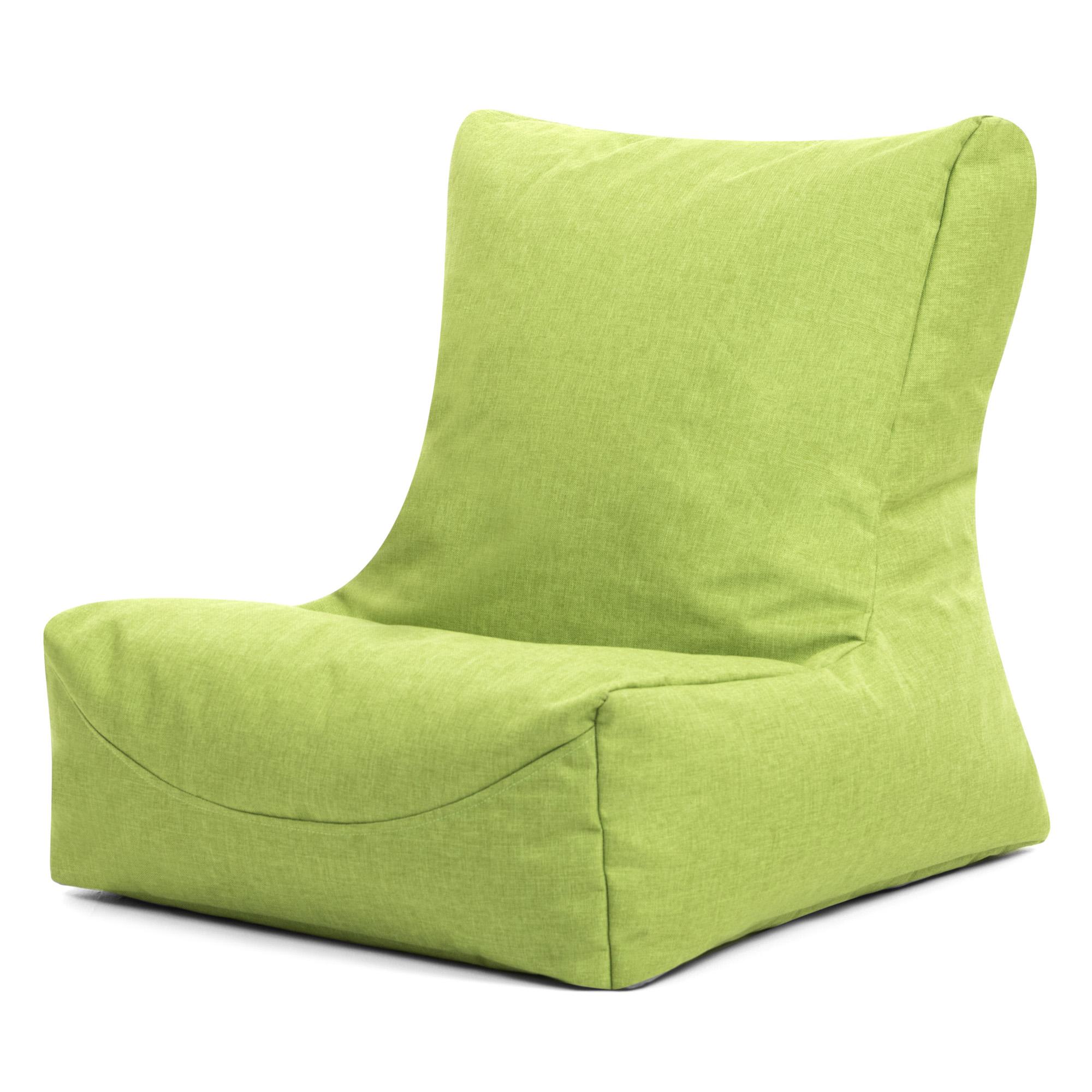 Eden-PRI-Smile-Chair-Lime-2-300dpi