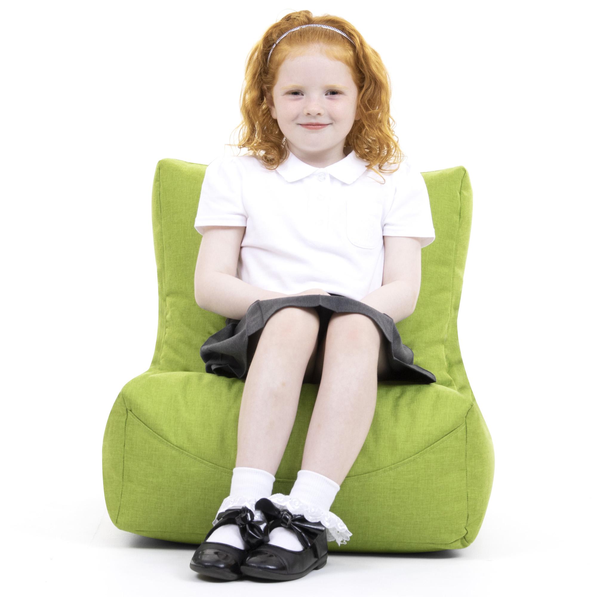 Eden-PRI-Smile-Chair-Lime-3-300dpi