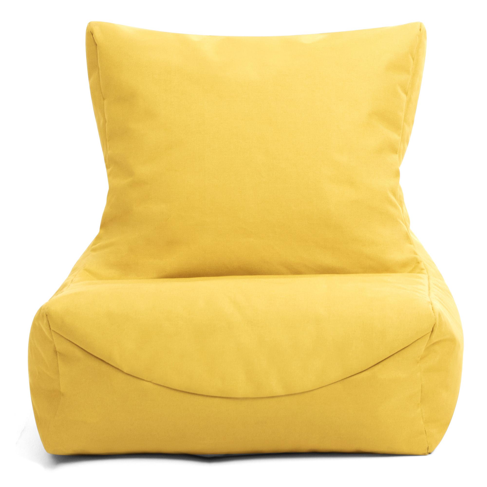 Eden-PRI-Smile-Chair-Mustard-1-300dpi
