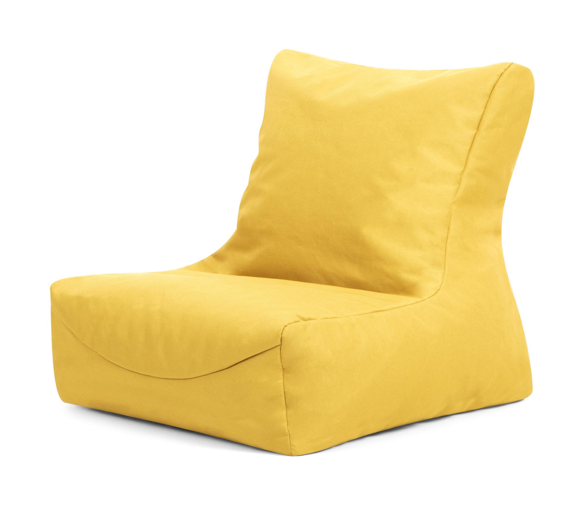 Eden-PRI-Smile-Chair-Mustard-2-300dpi