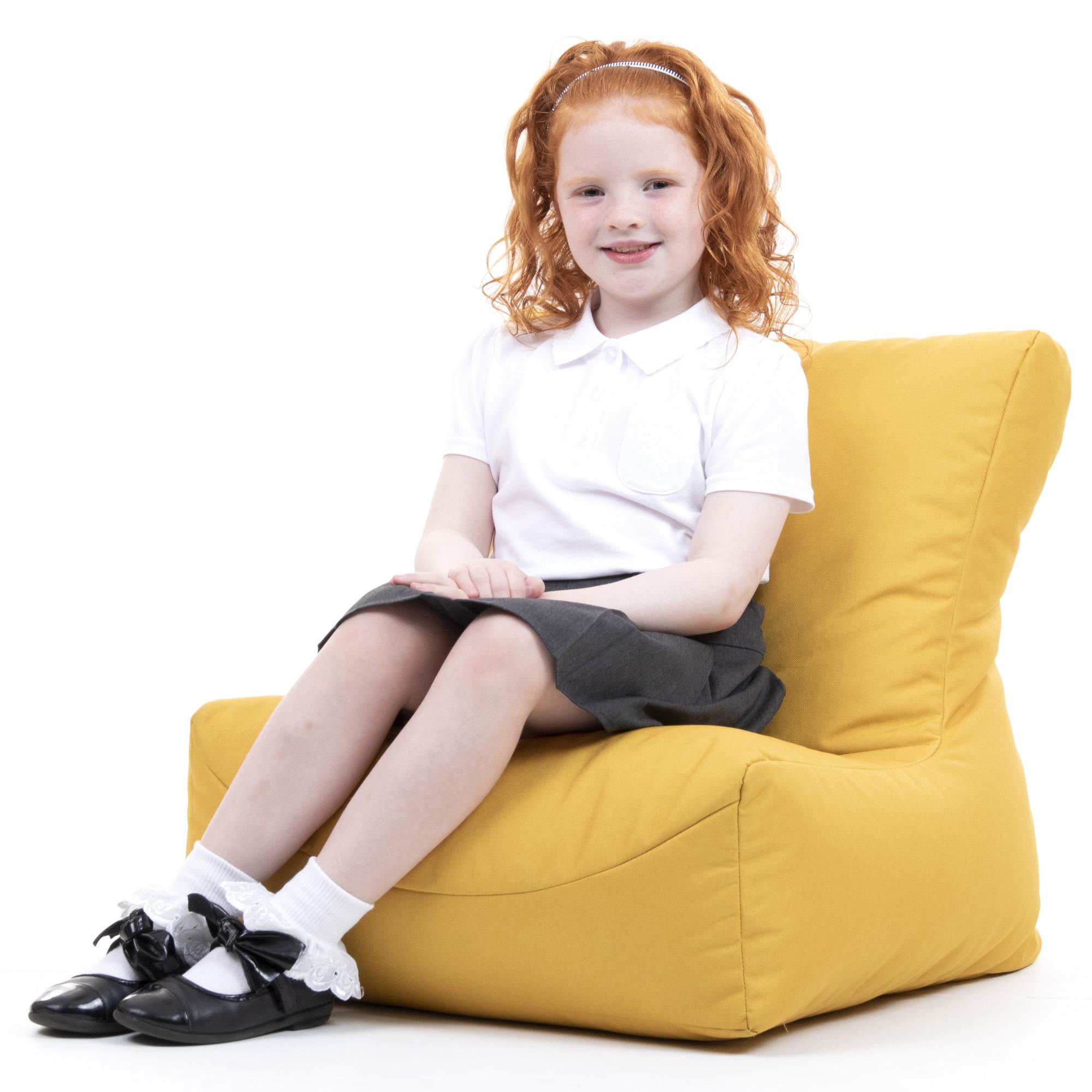 Eden-PRI-Smile-Chair-Mustard-3-300dpi