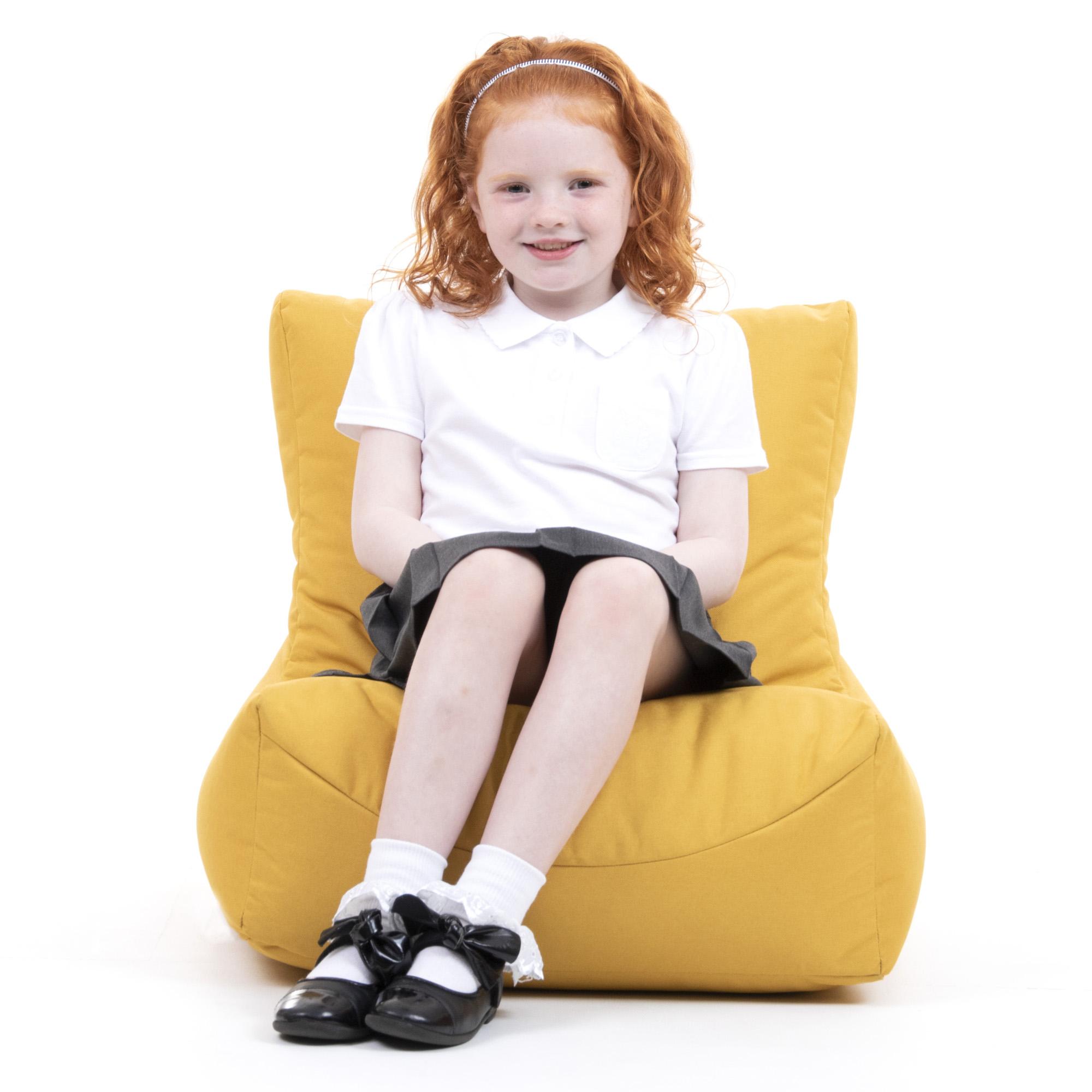 Eden-PRI-Smile-Chair-Mustard-4-300dpi