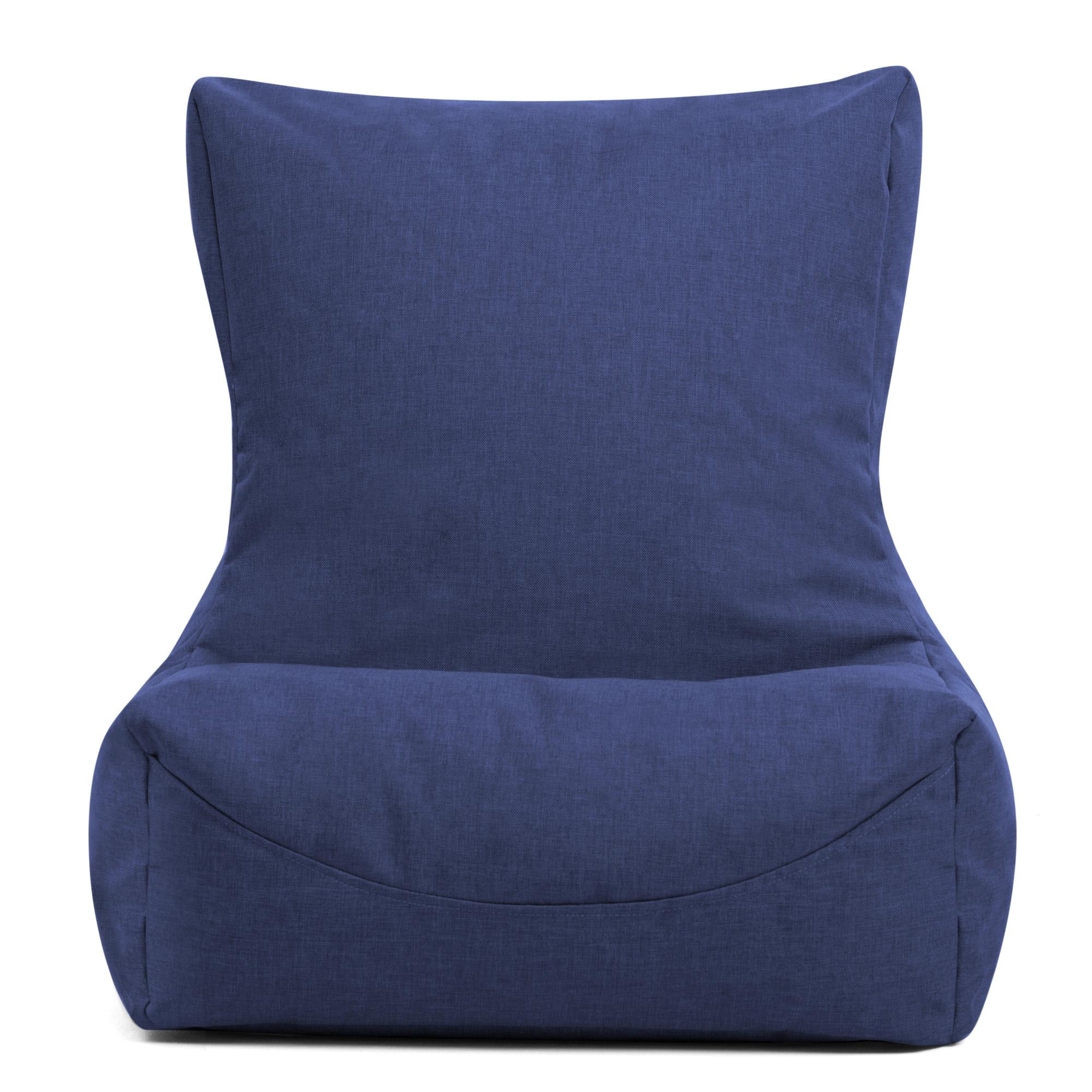 Eden-PRI-Smile-Chair-Navy-1-300dpi