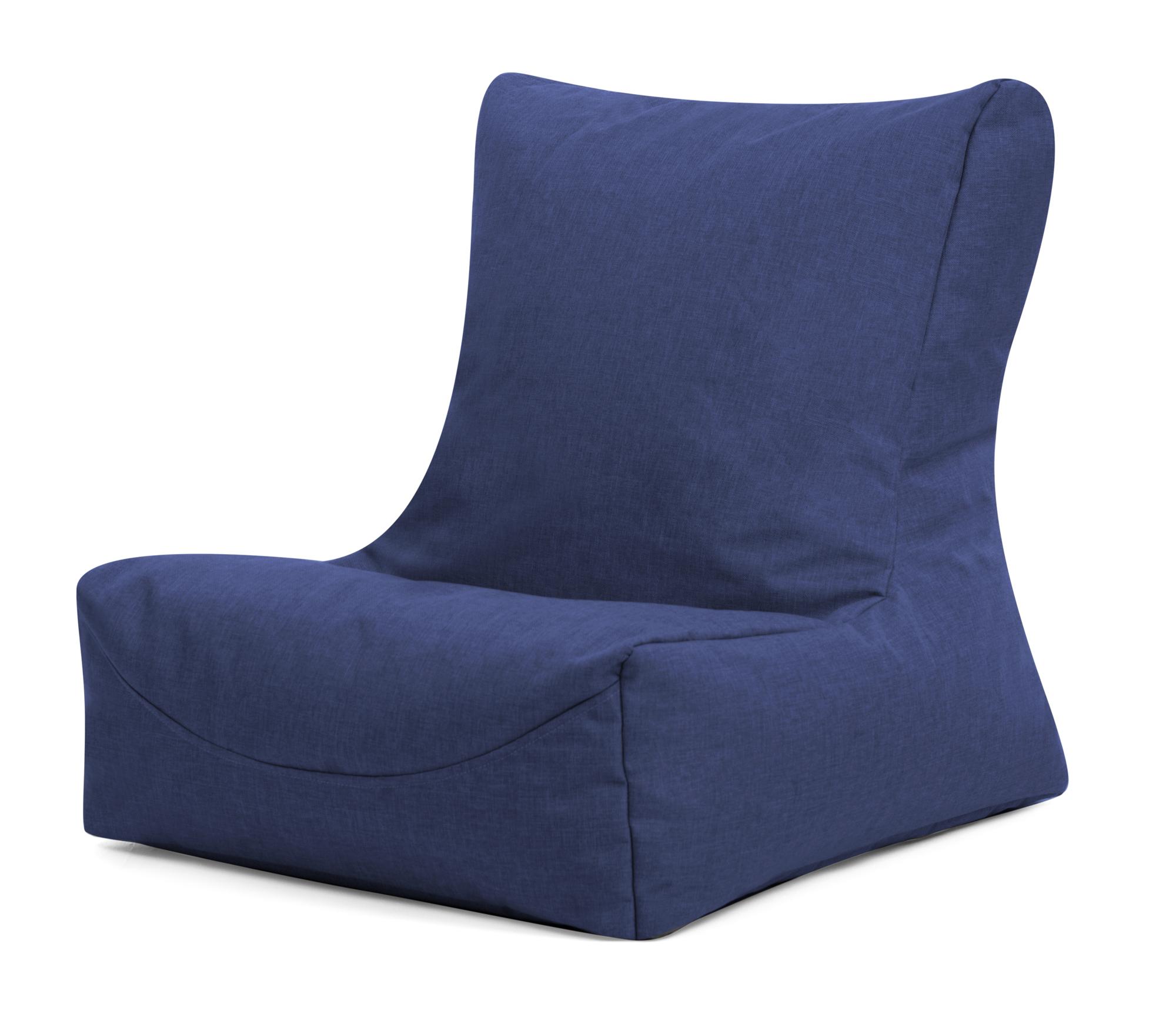Eden-PRI-Smile-Chair-Navy-2-300dpi