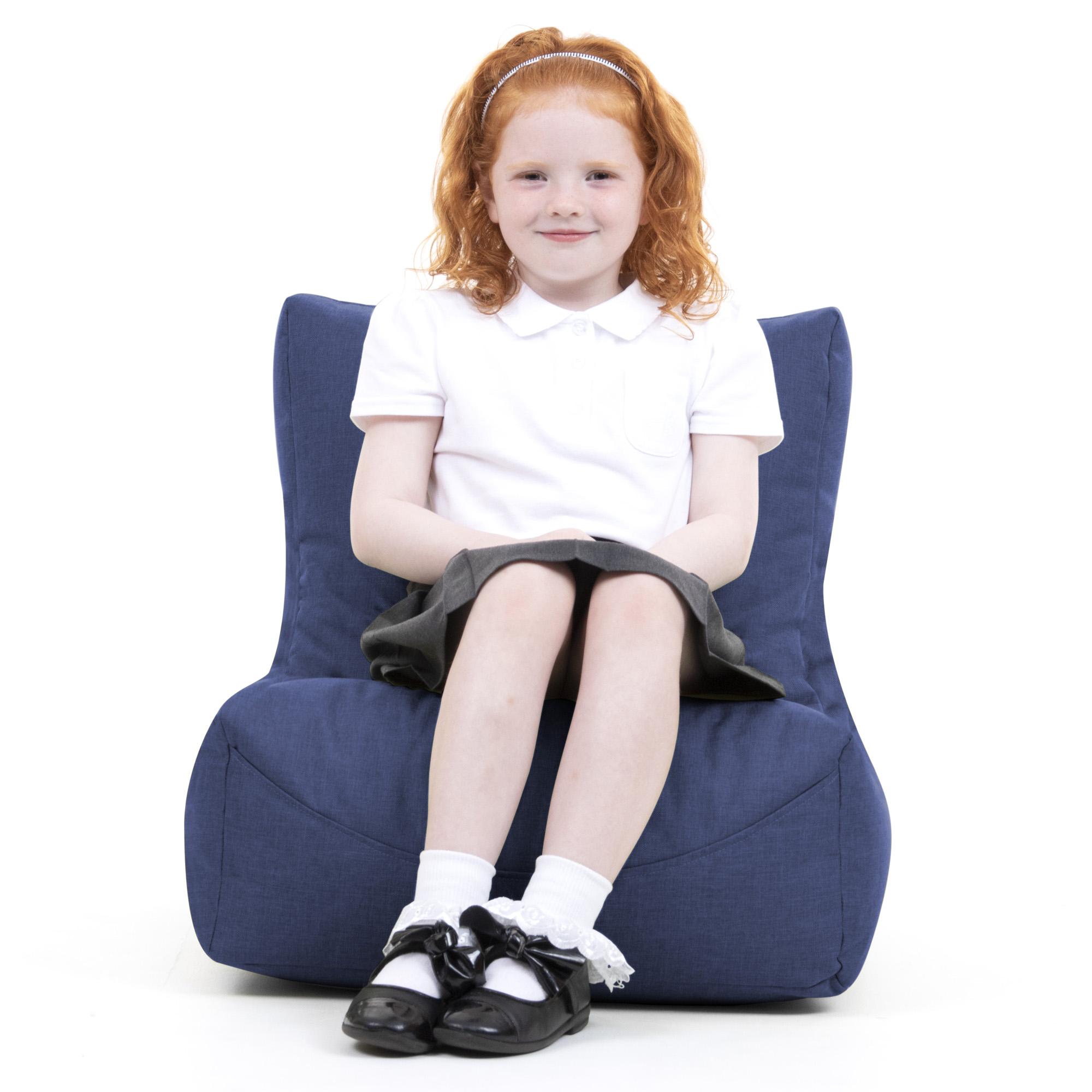 Eden-PRI-Smile-Chair-Navy-3-300dpi