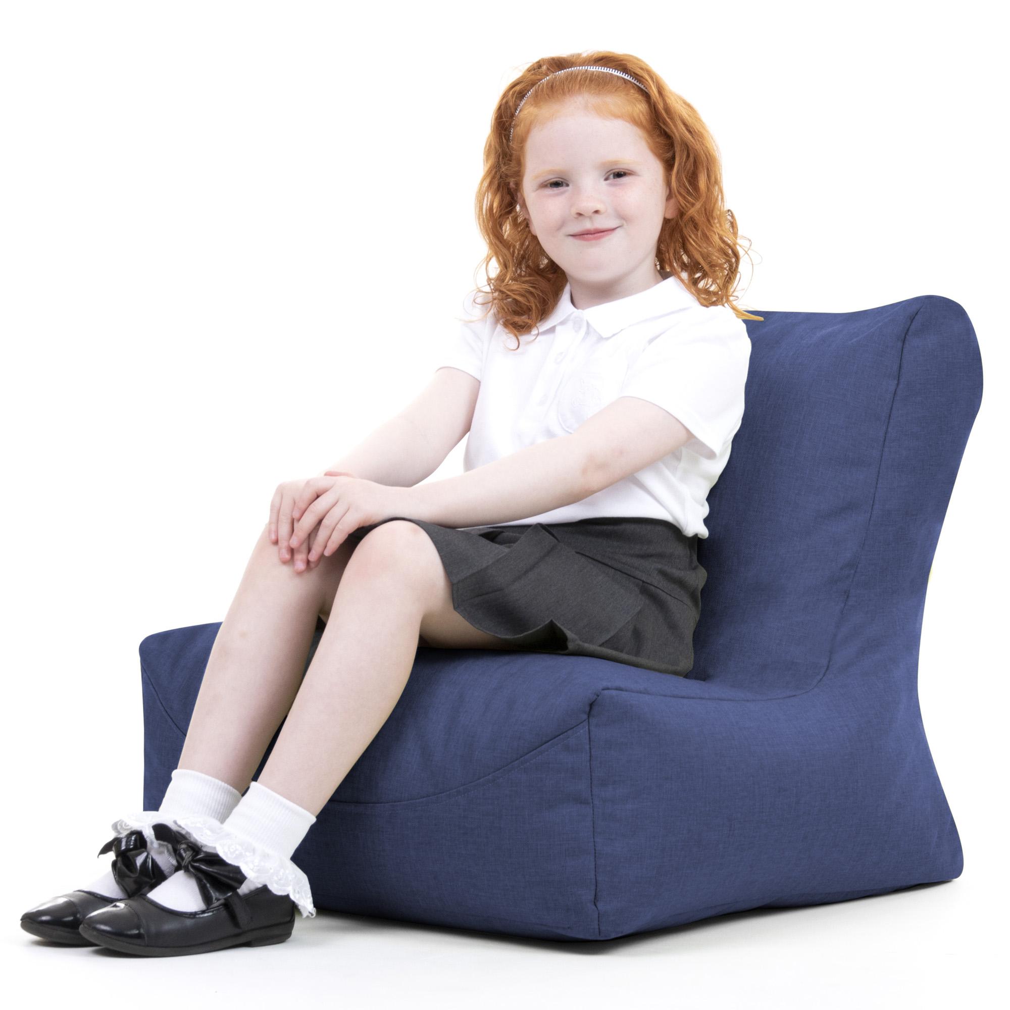 Eden-PRI-Smile-Chair-Navy-4-300dpi