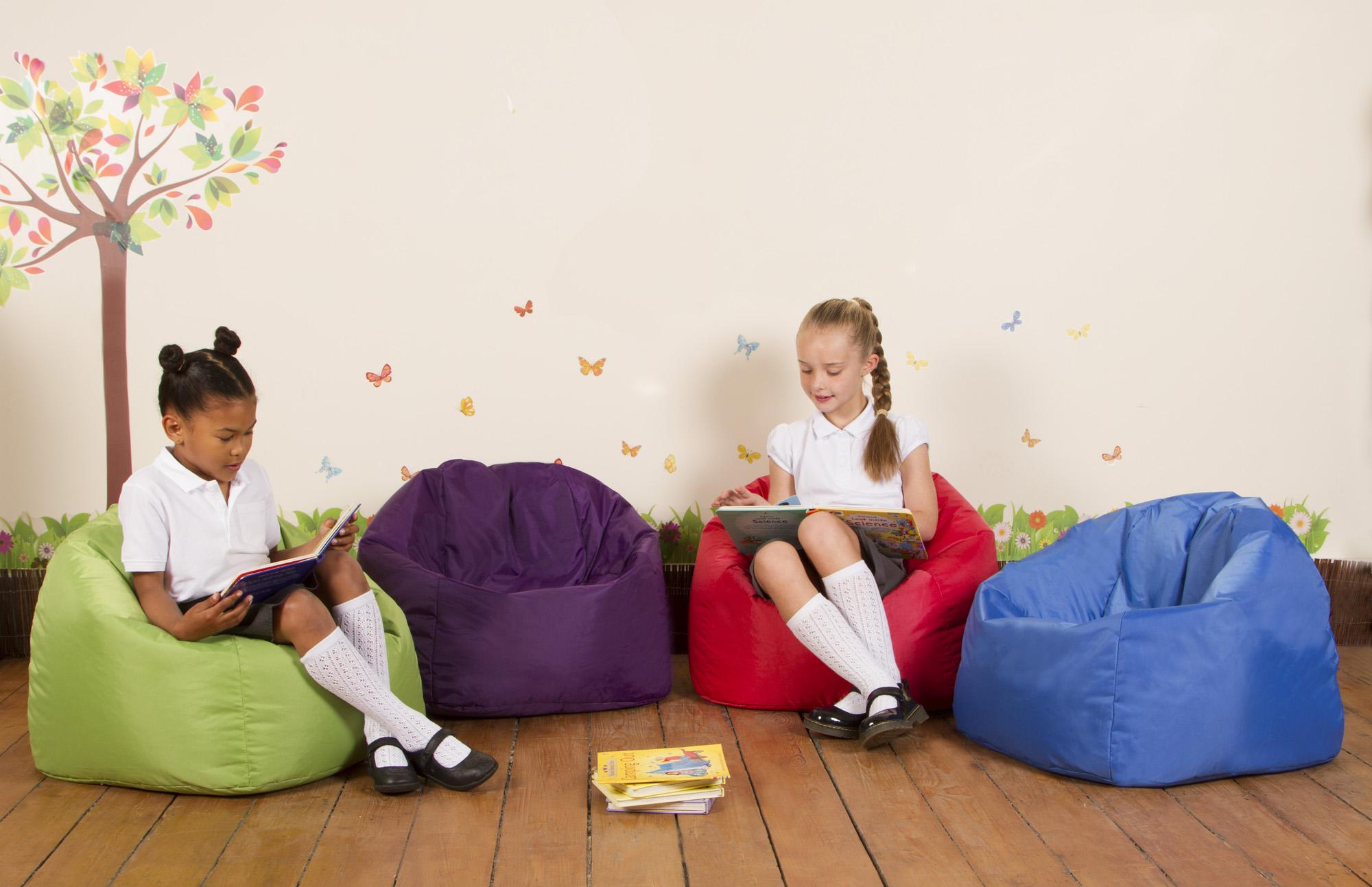 Eden-Primary-Bean-Bag-4Pack-300dpi-1