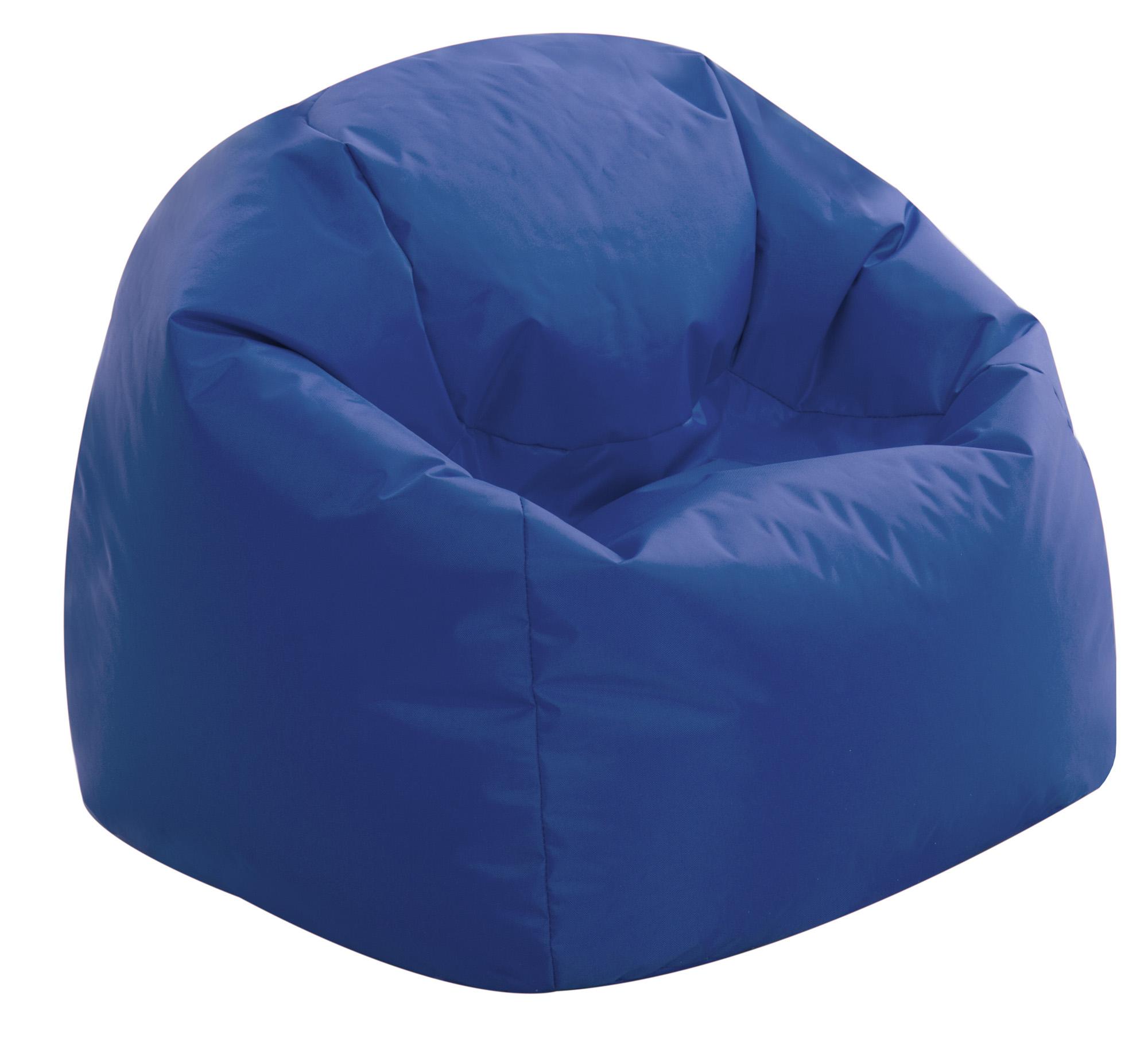 Eden-Primary-Bean-Bag-Blue-300dpi-1
