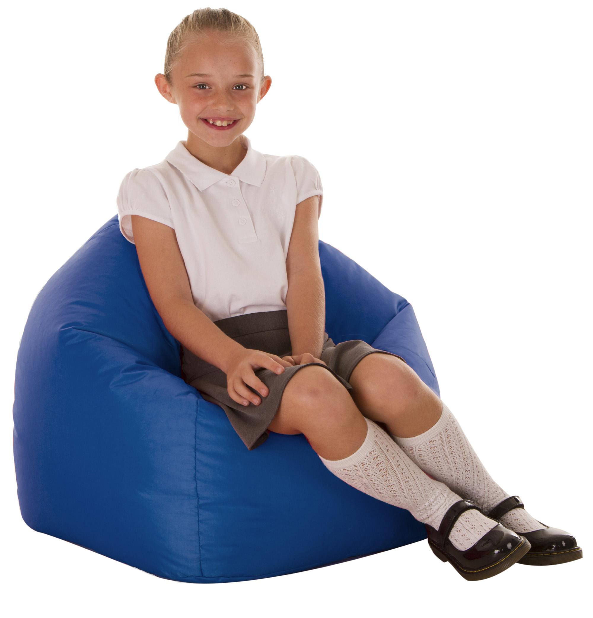 Eden-Primary-Bean-Bag-Blue-300dpi-2