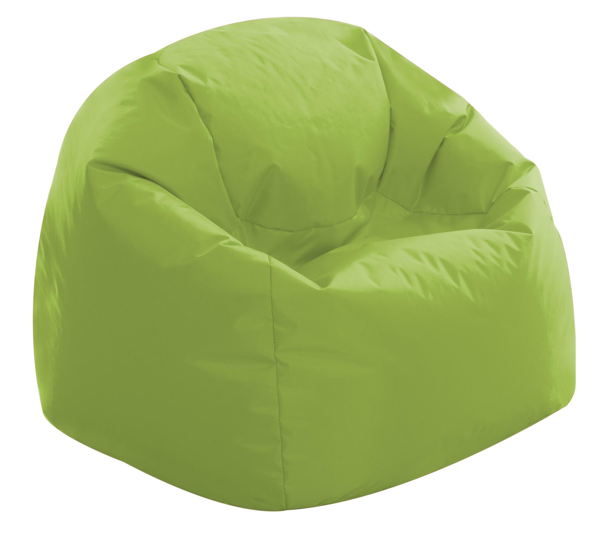 Eden-Primary-Bean-Bag-Lime-300dpi-1