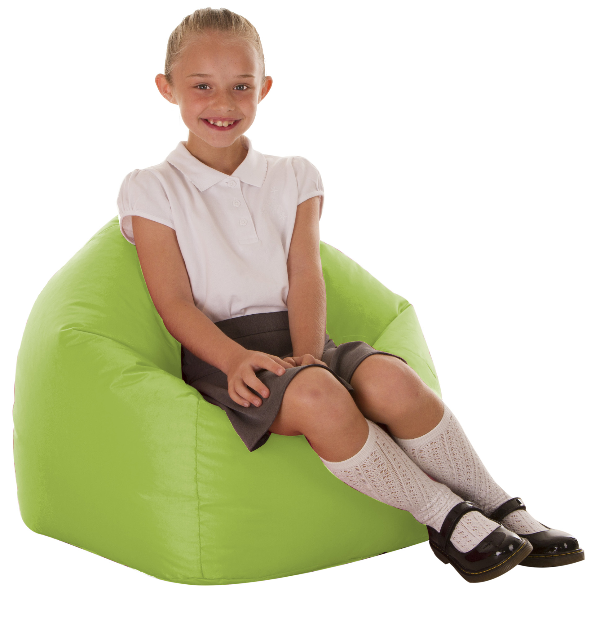 Eden-Primary-Bean-Bag-Lime-300dpi-2