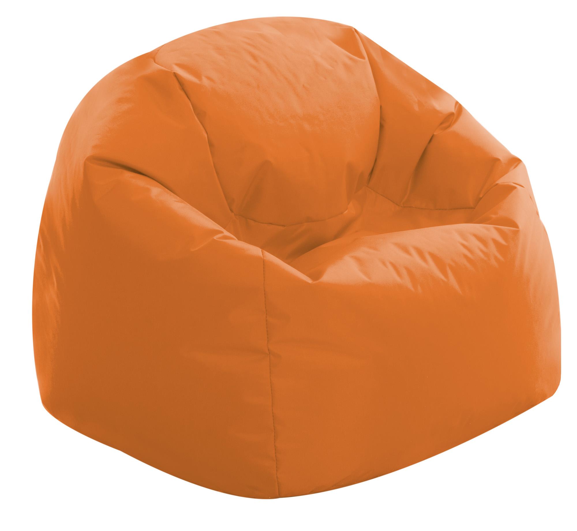 Eden-Primary-Bean-Bag-Orange-300dpi-1