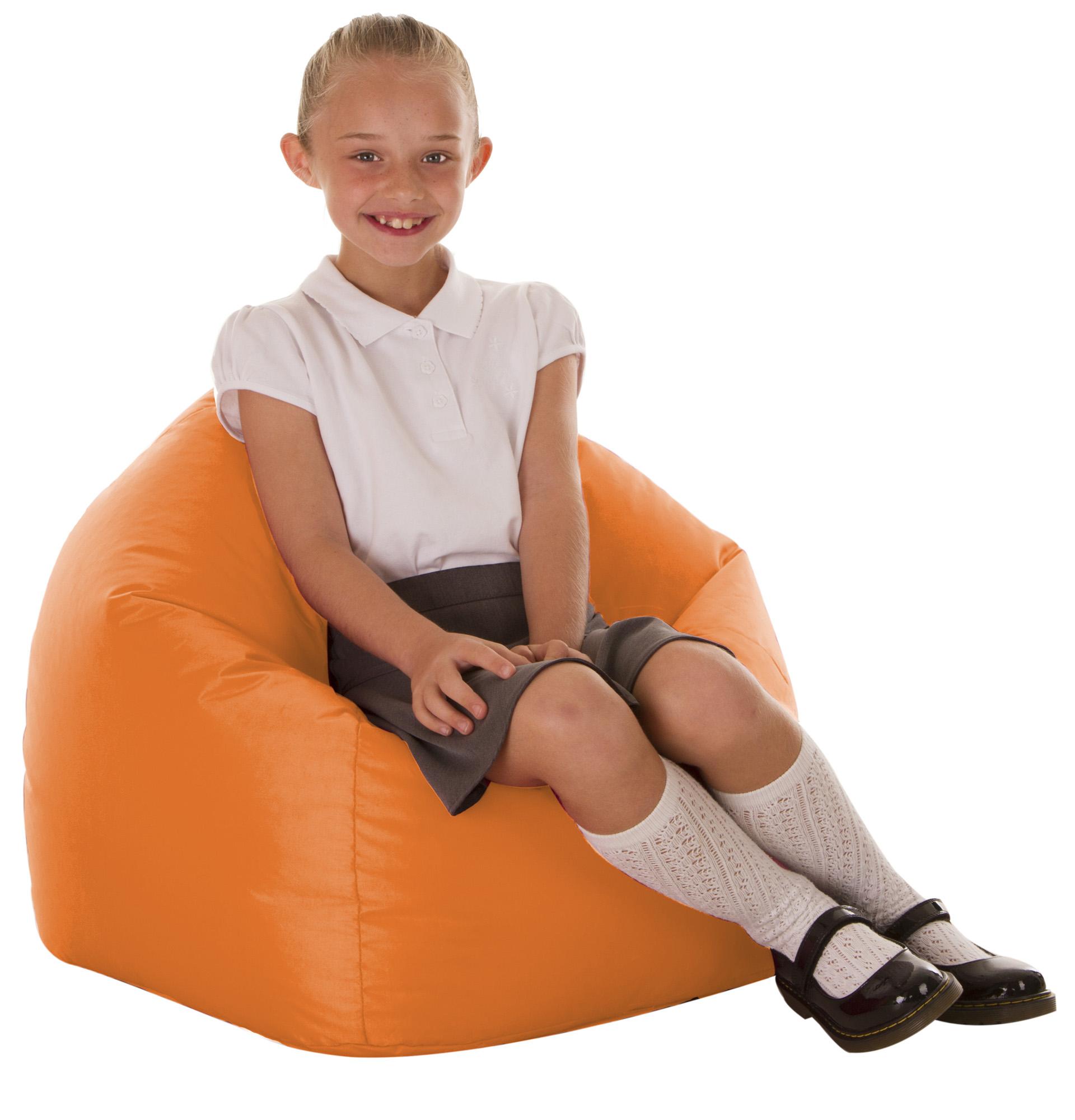 Eden-Primary-Bean-Bag-Orange-300dpi-2