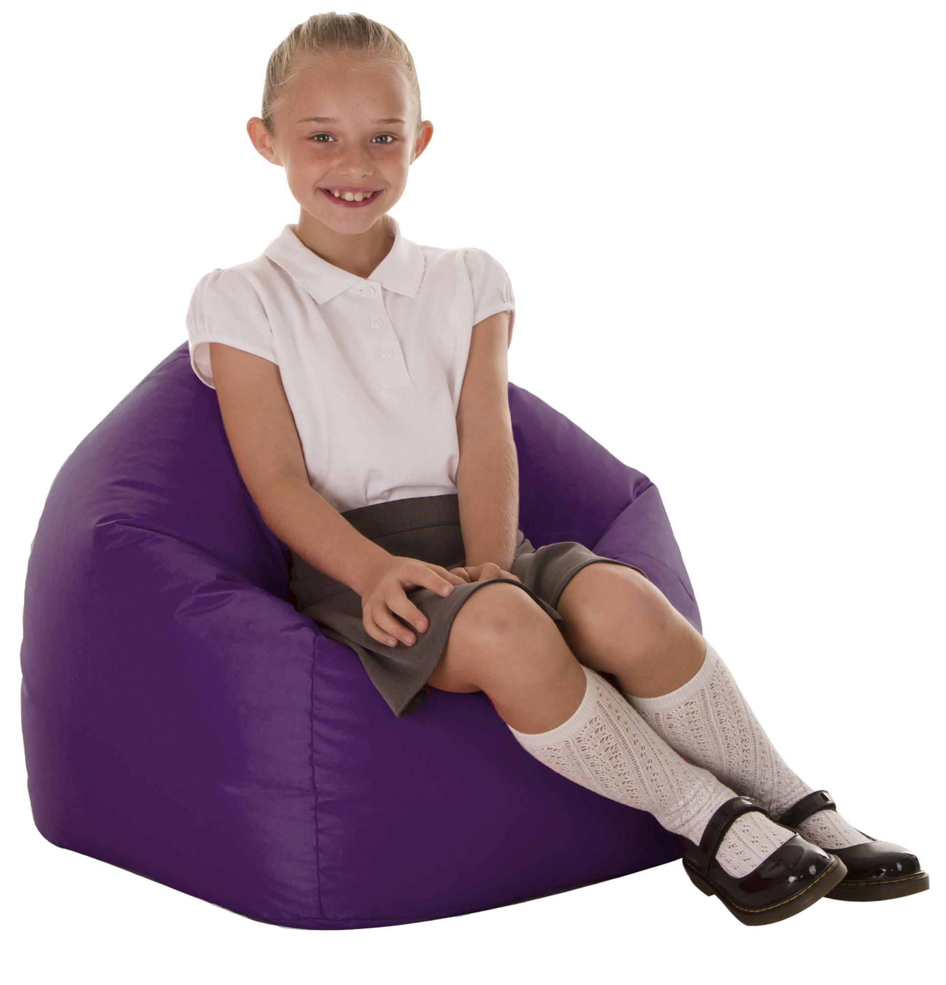 Eden-Primary-Bean-Bag-Purple-300dpi-2