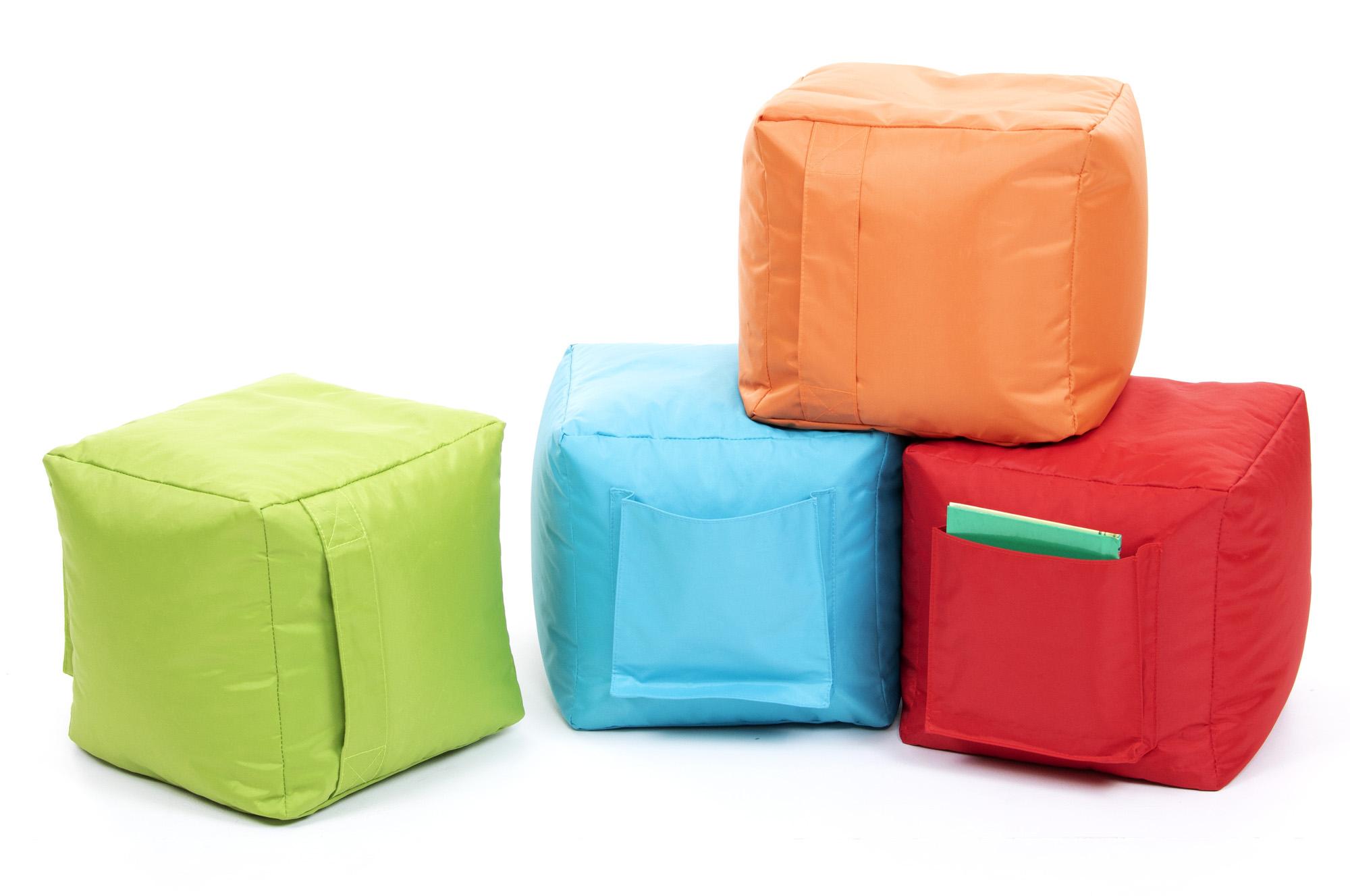 Eden-Put-Away-Cubes-1-300dpi